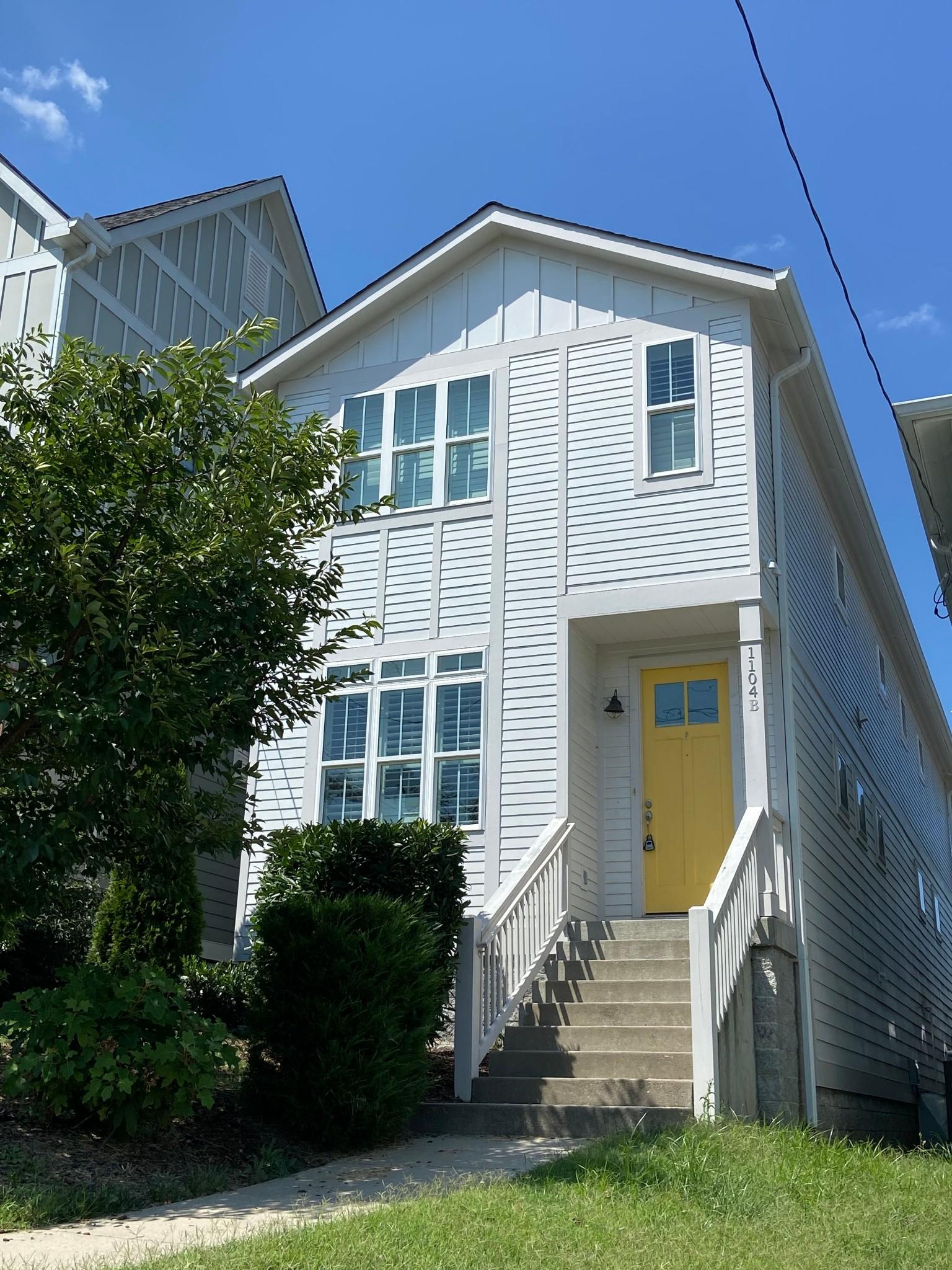 1104 West Grove Avenue Hom Real Estate Listings Main Image
