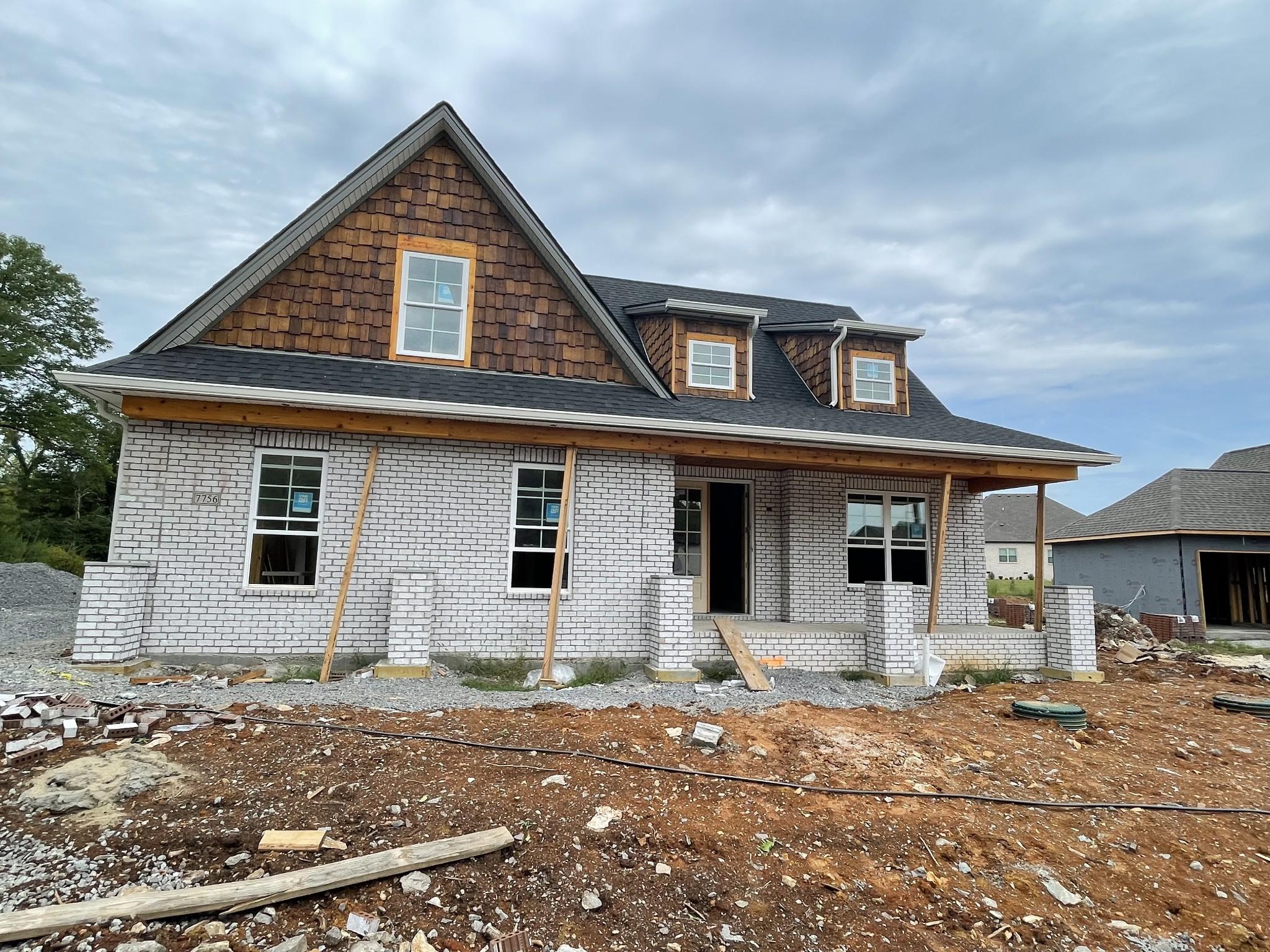 7756 Brenda Ln Property Photo 1
