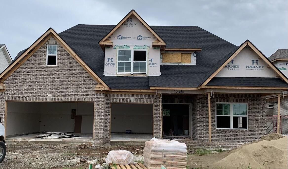 2220 Winterdale Drive Lot 268 Property Photo 1