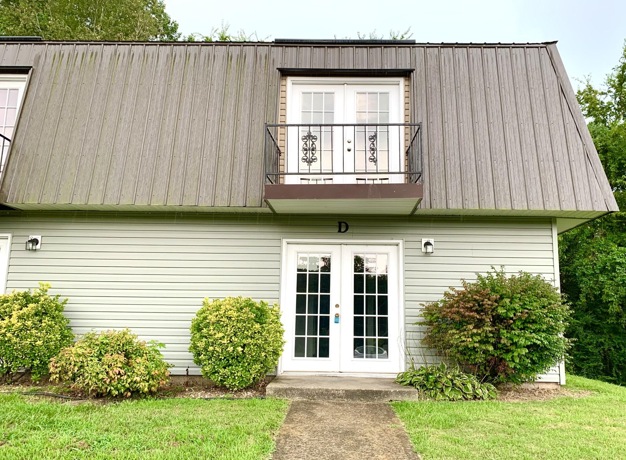Beacon Hills Real Estate Listings Main Image