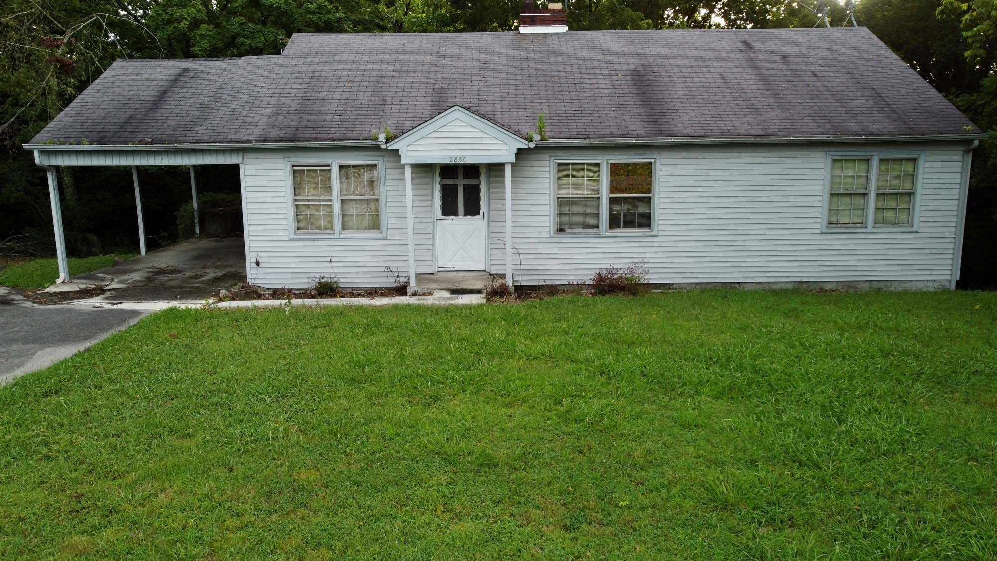 2830 Mcminnville Hwy Property Photo 2