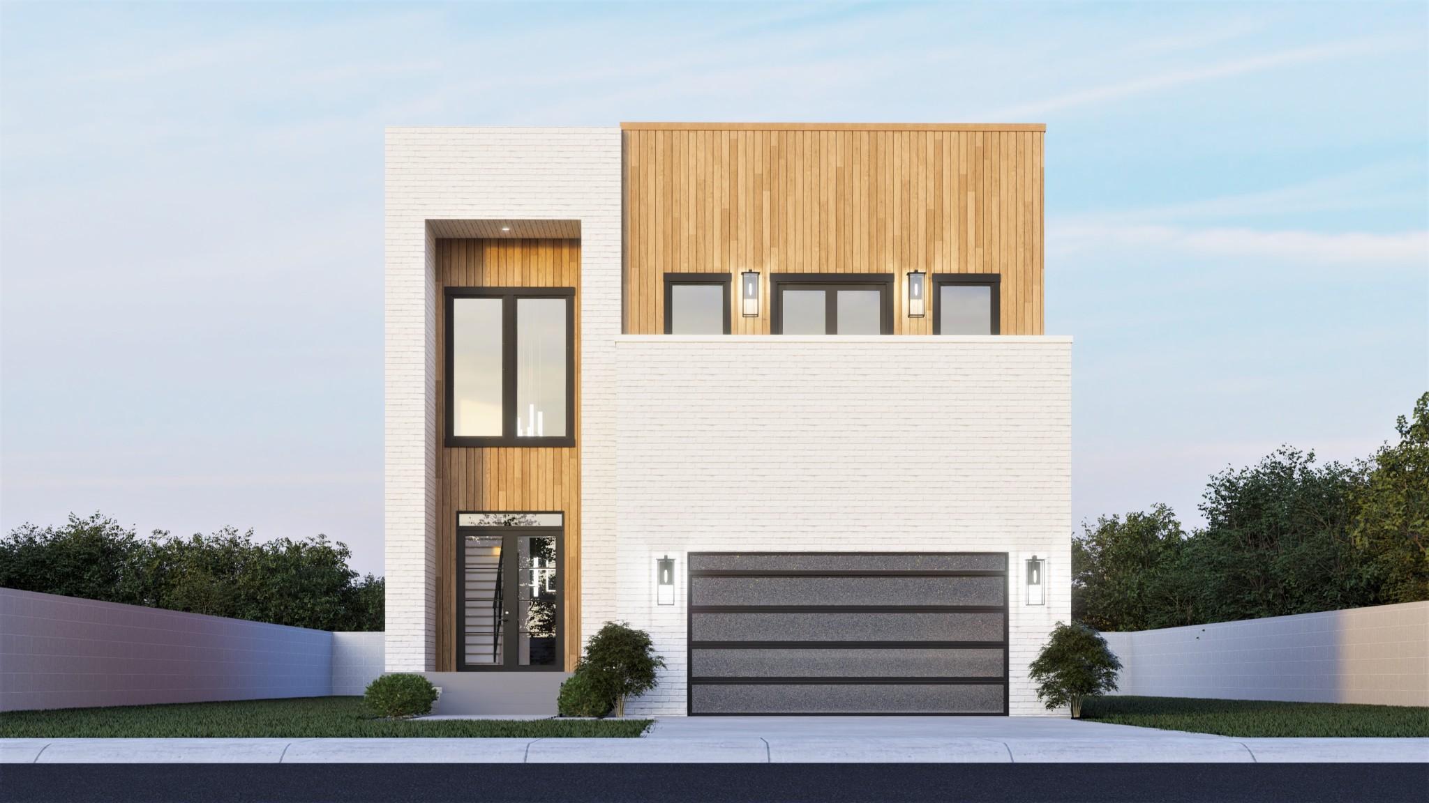 4410b Lealand Ln Property Photo