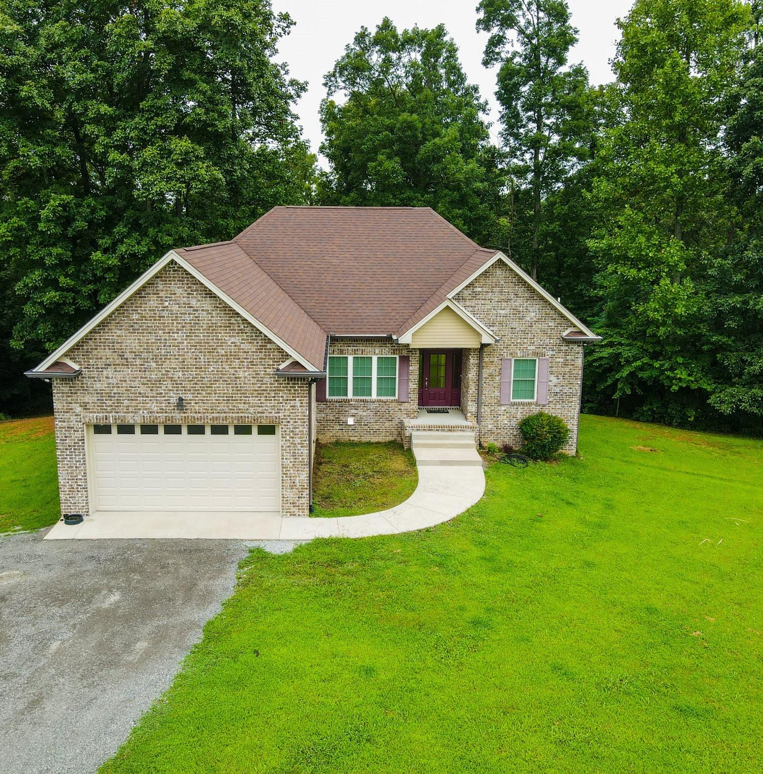 4605 Cole Ridge Rd Property Photo