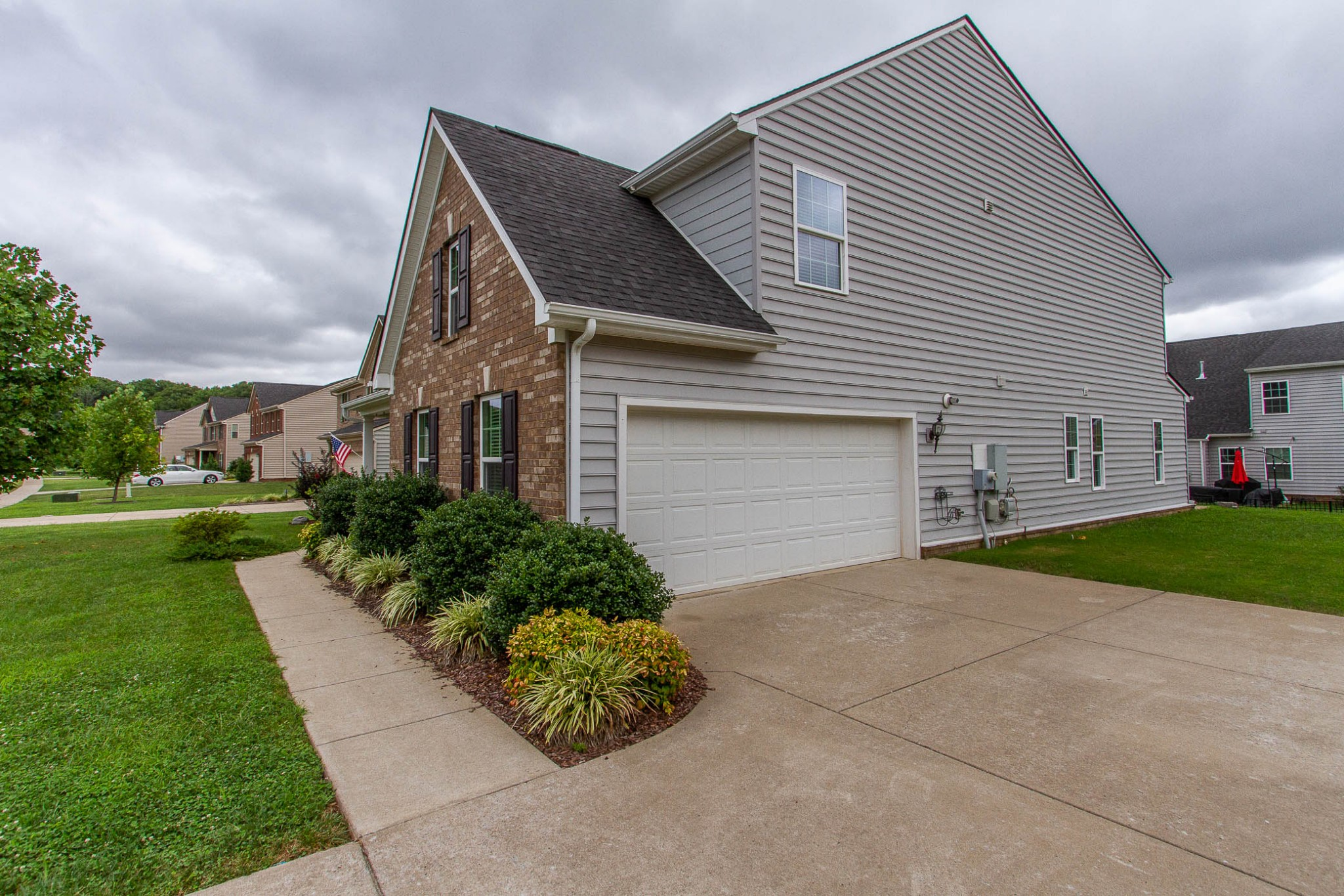 1031 New Eanes Dr Property Photo 3