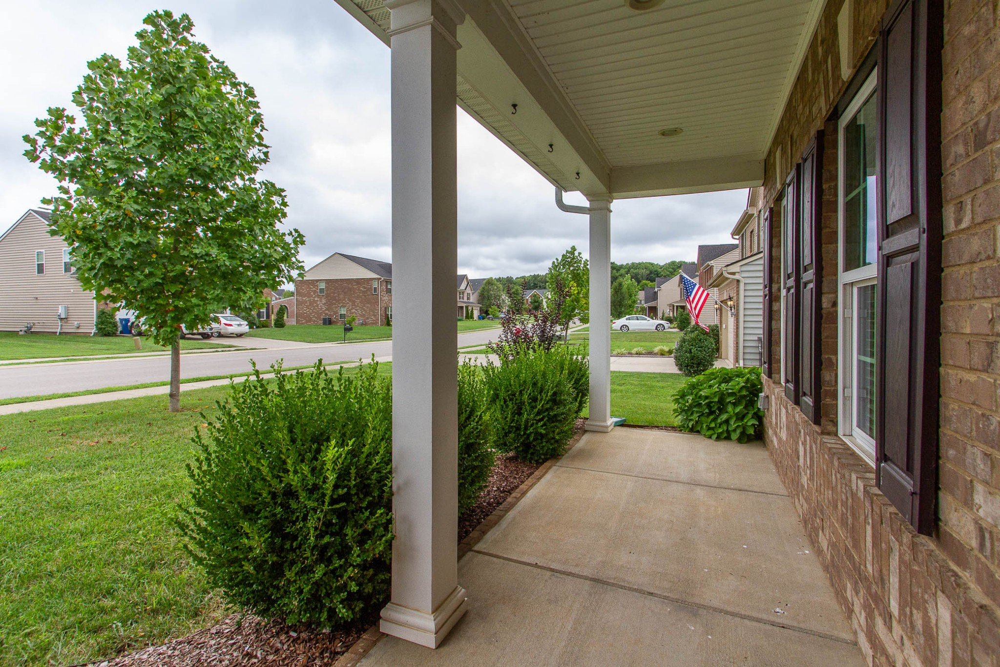 1031 New Eanes Dr Property Photo 4