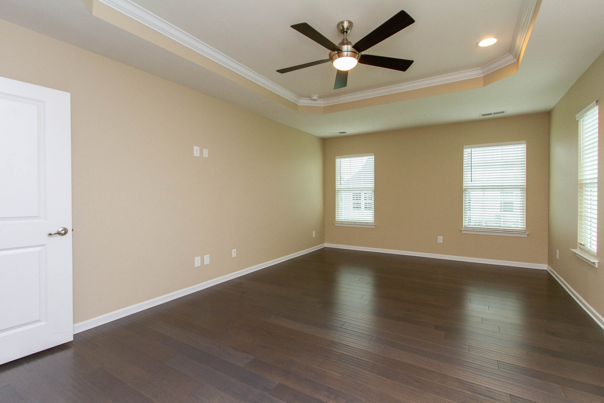 1031 New Eanes Dr Property Photo 23