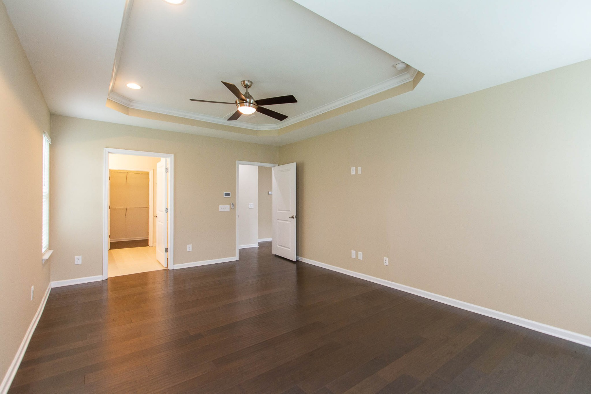 1031 New Eanes Dr Property Photo 24