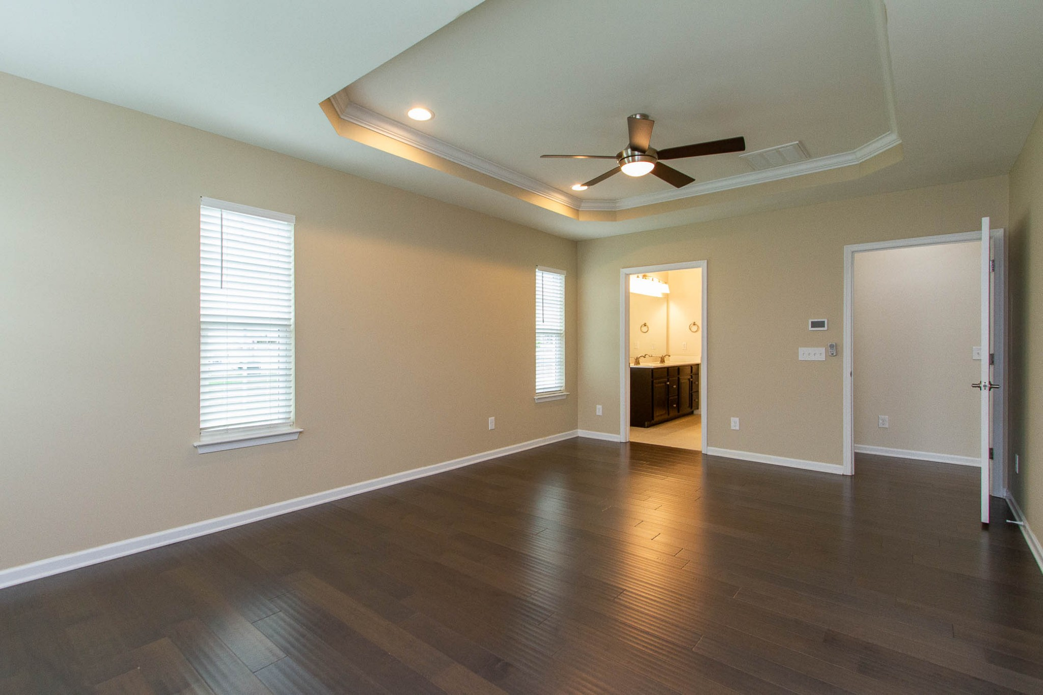 1031 New Eanes Dr Property Photo 25