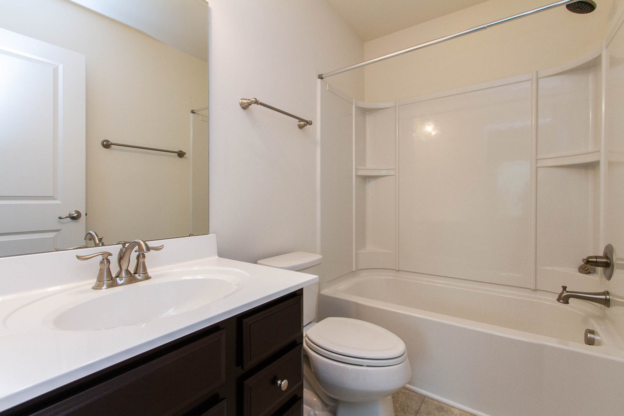 1031 New Eanes Dr Property Photo 31