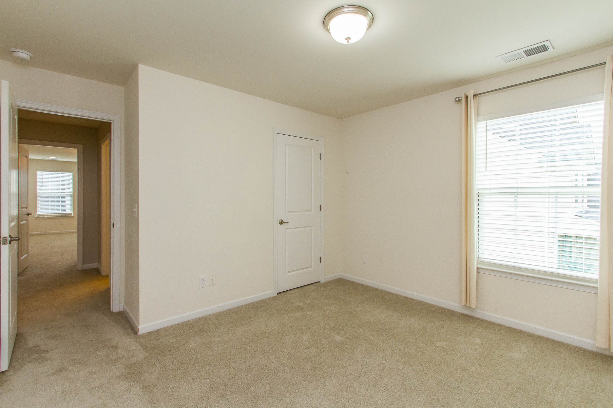 1031 New Eanes Dr Property Photo 35