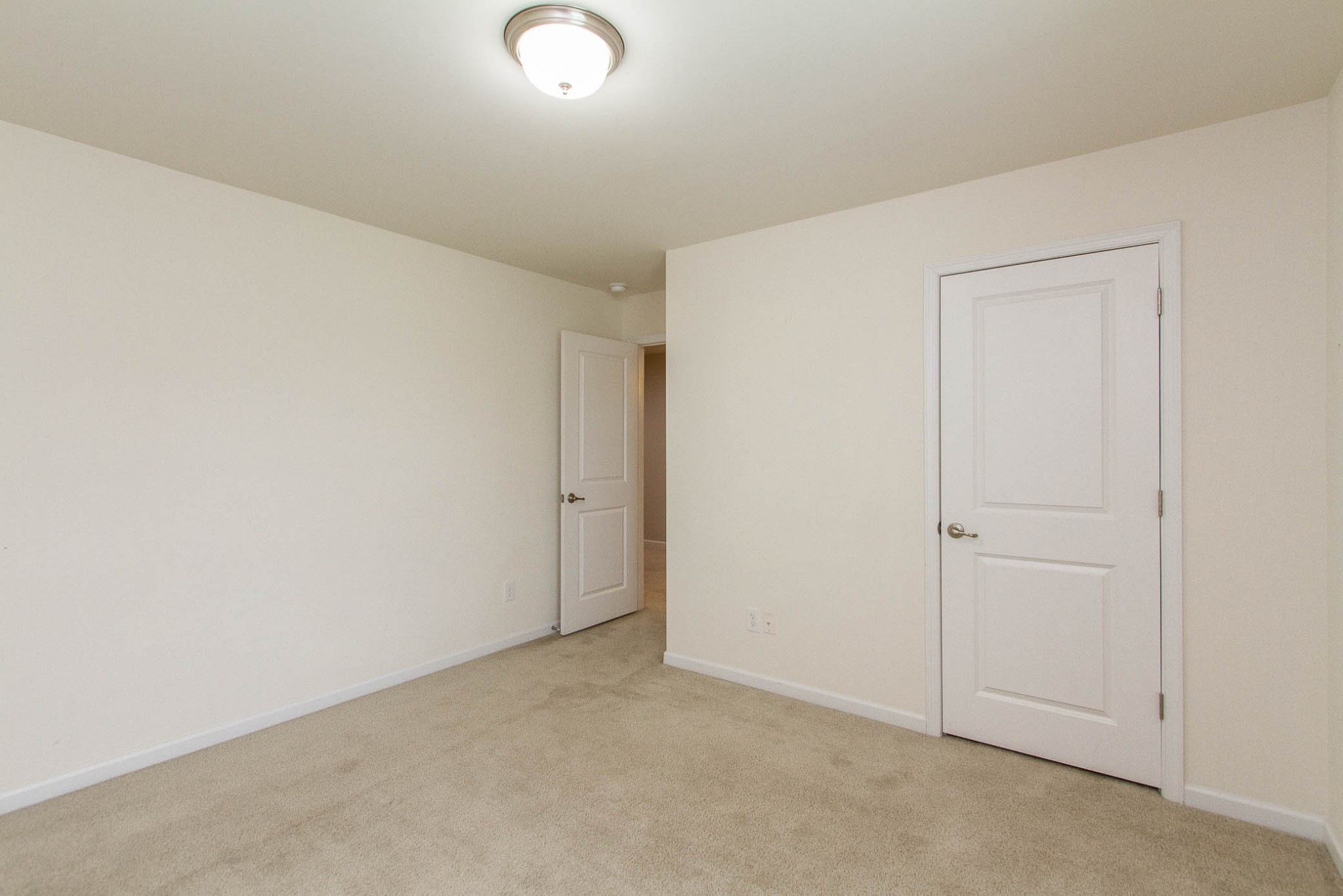 1031 New Eanes Dr Property Photo 36