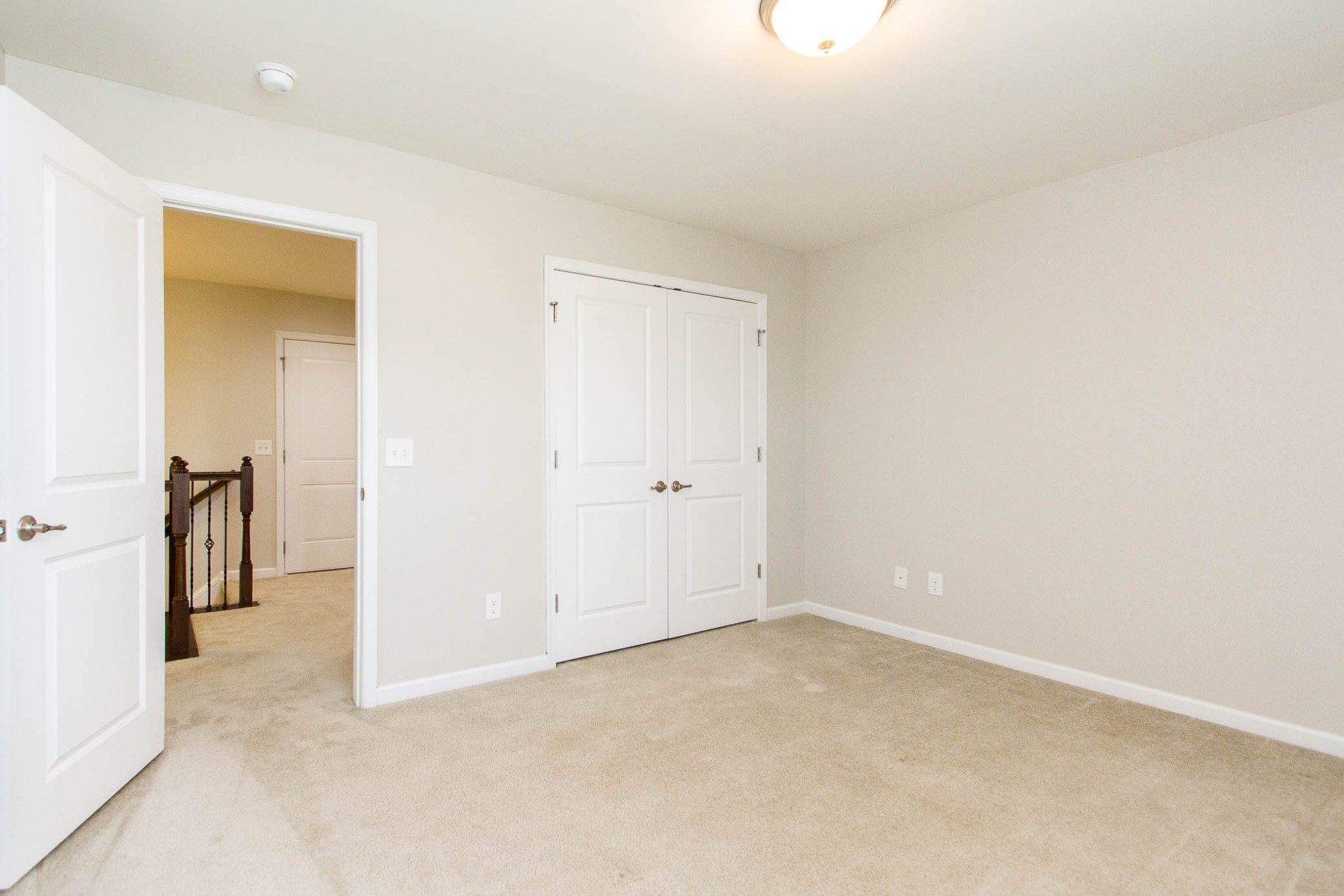 1031 New Eanes Dr Property Photo 37
