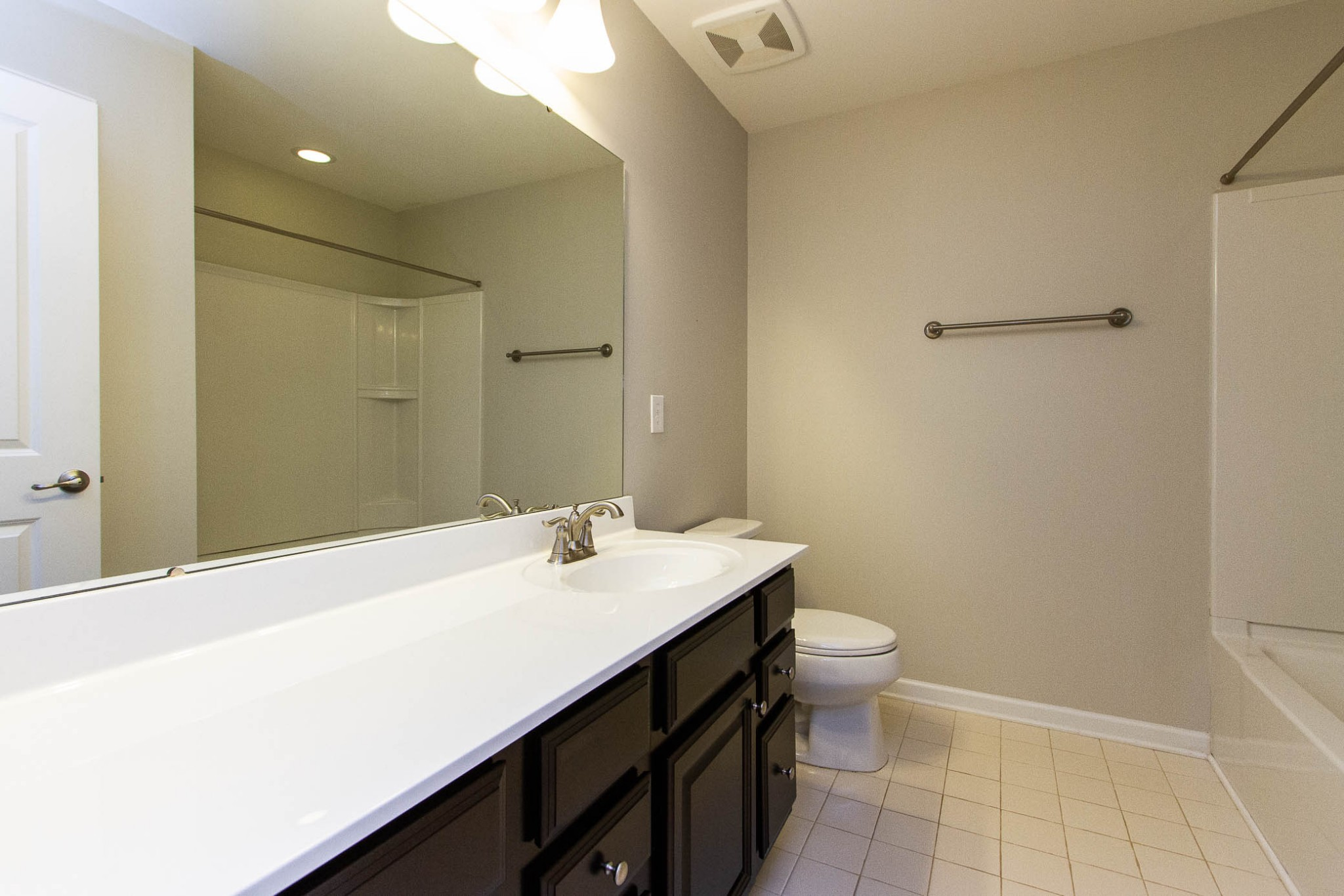 1031 New Eanes Dr Property Photo 38