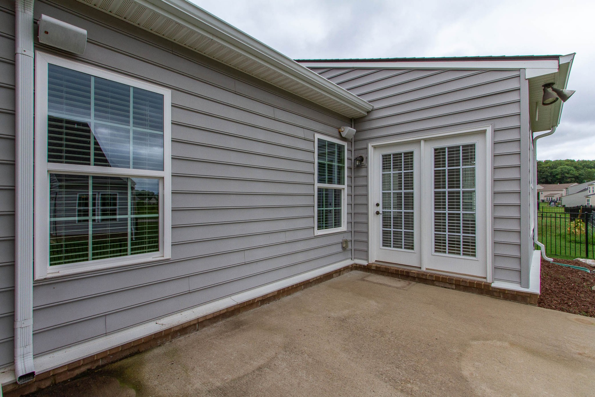 1031 New Eanes Dr Property Photo 43