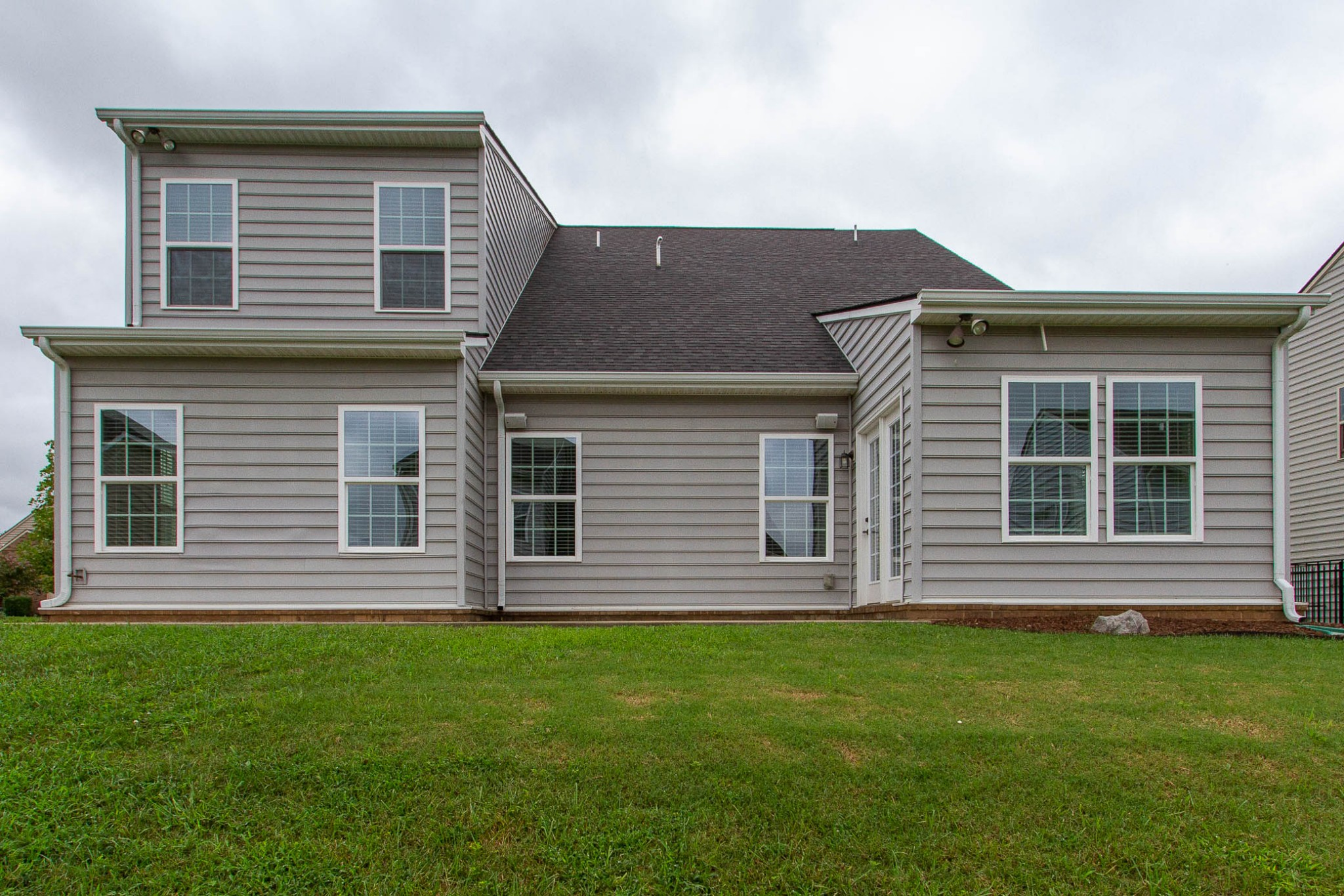 1031 New Eanes Dr Property Photo 45