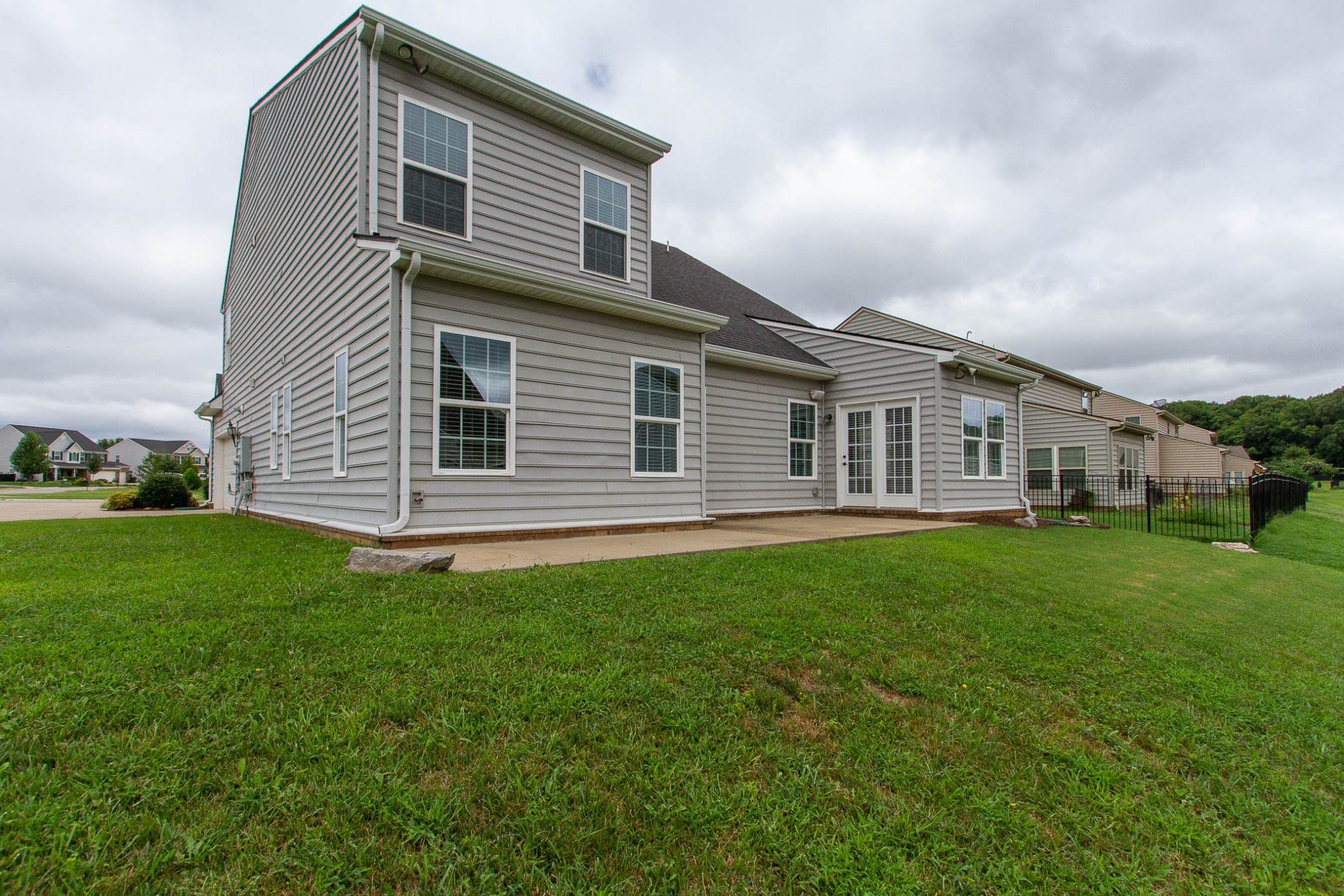 1031 New Eanes Dr Property Photo 46
