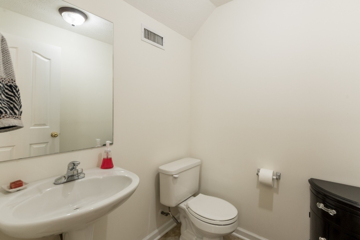 8028 Maggie Ct Property Picture 12