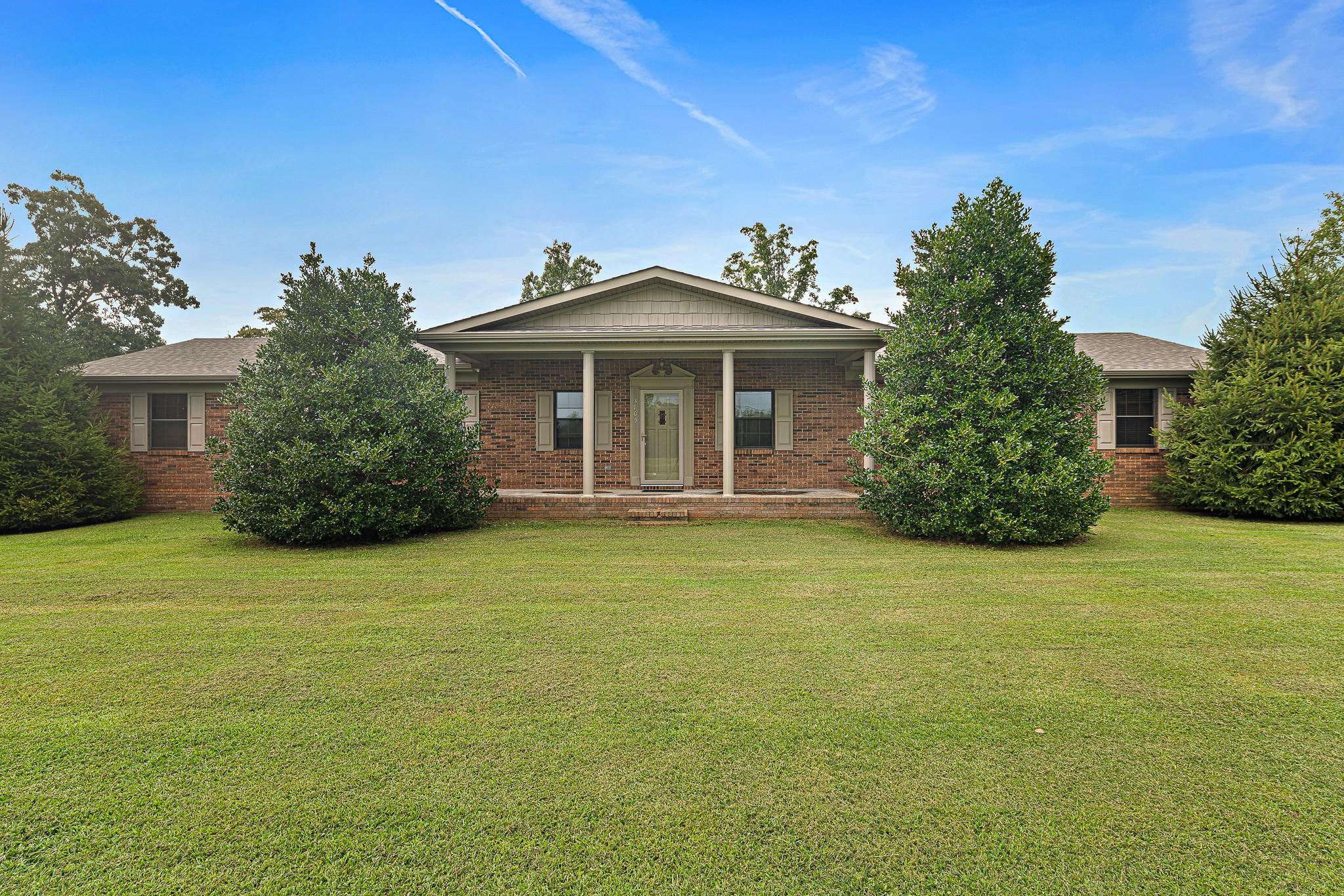 3709 Jim Cummings Hwy Property Photo