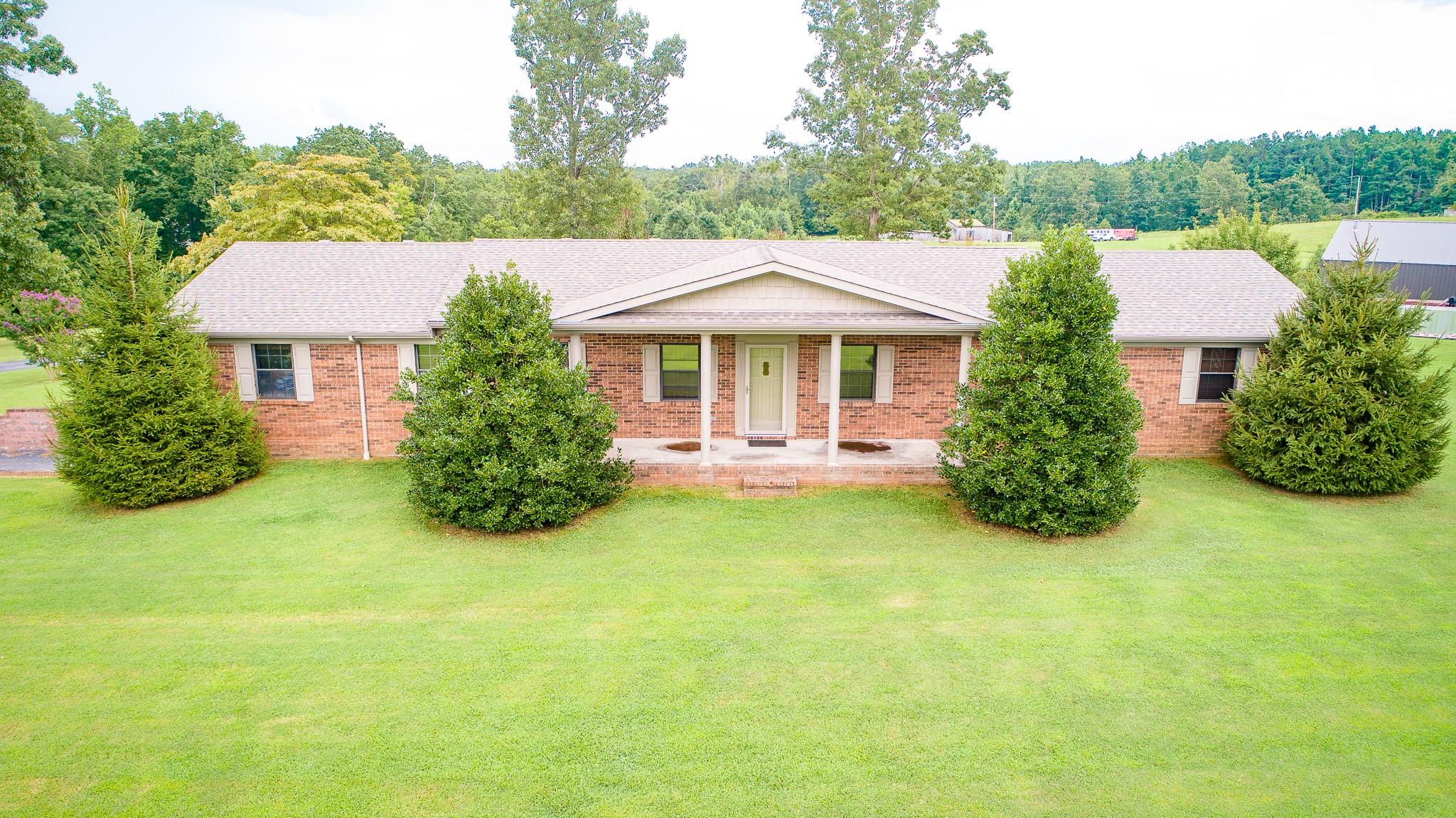 3709 Jim Cummings Hwy Property Photo 2
