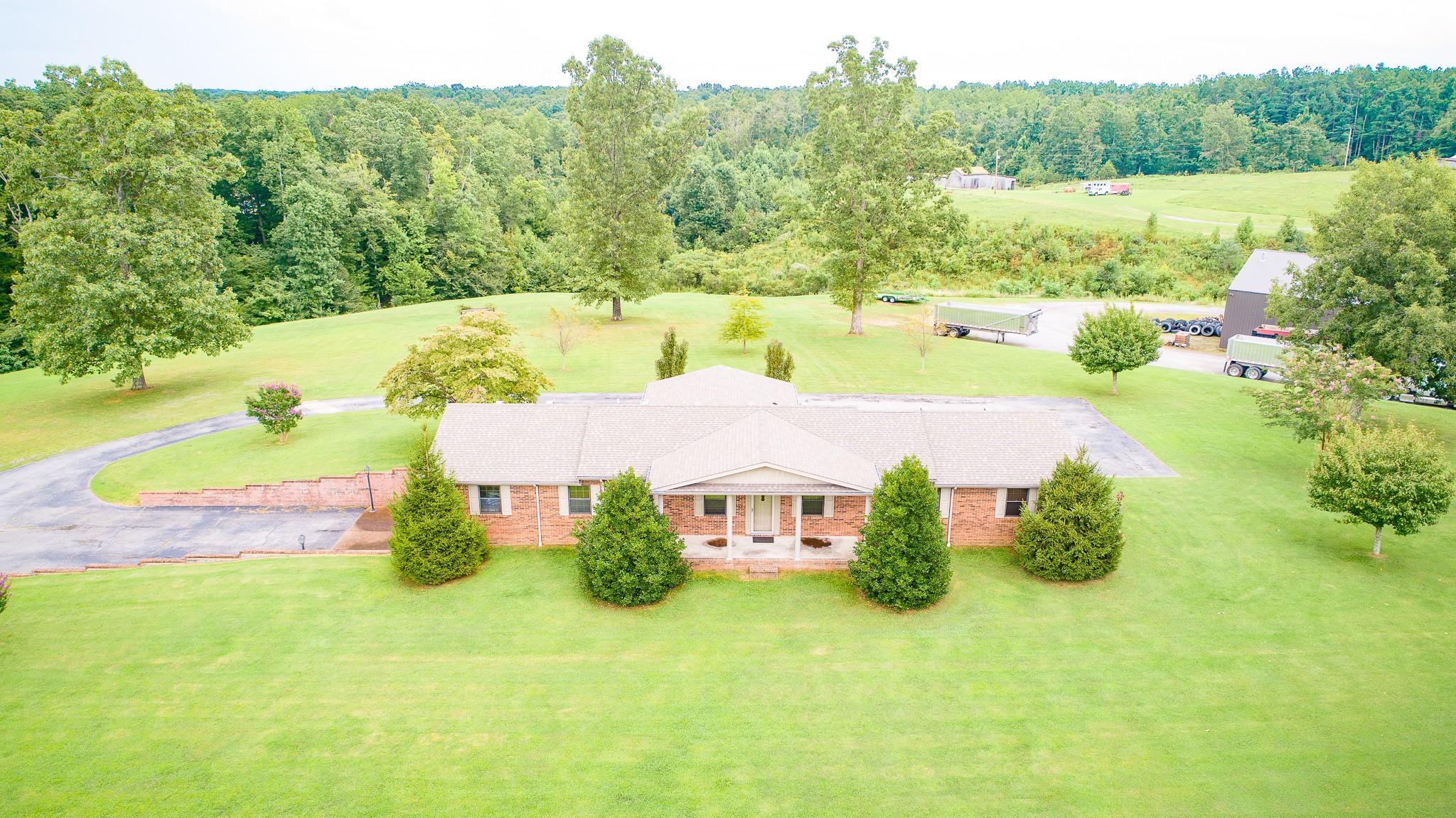 3709 Jim Cummings Hwy Property Photo 3
