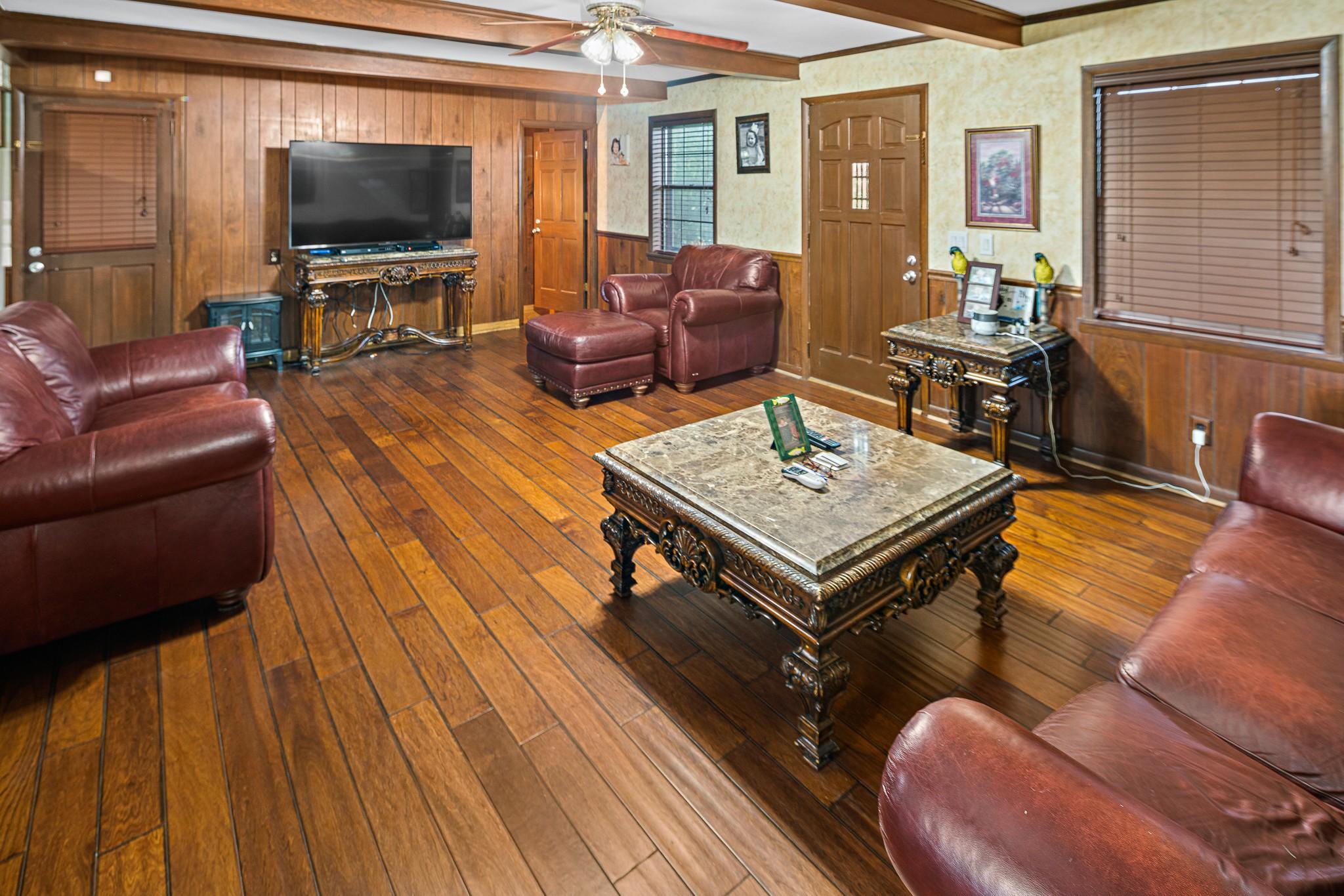 3709 Jim Cummings Hwy Property Photo 7