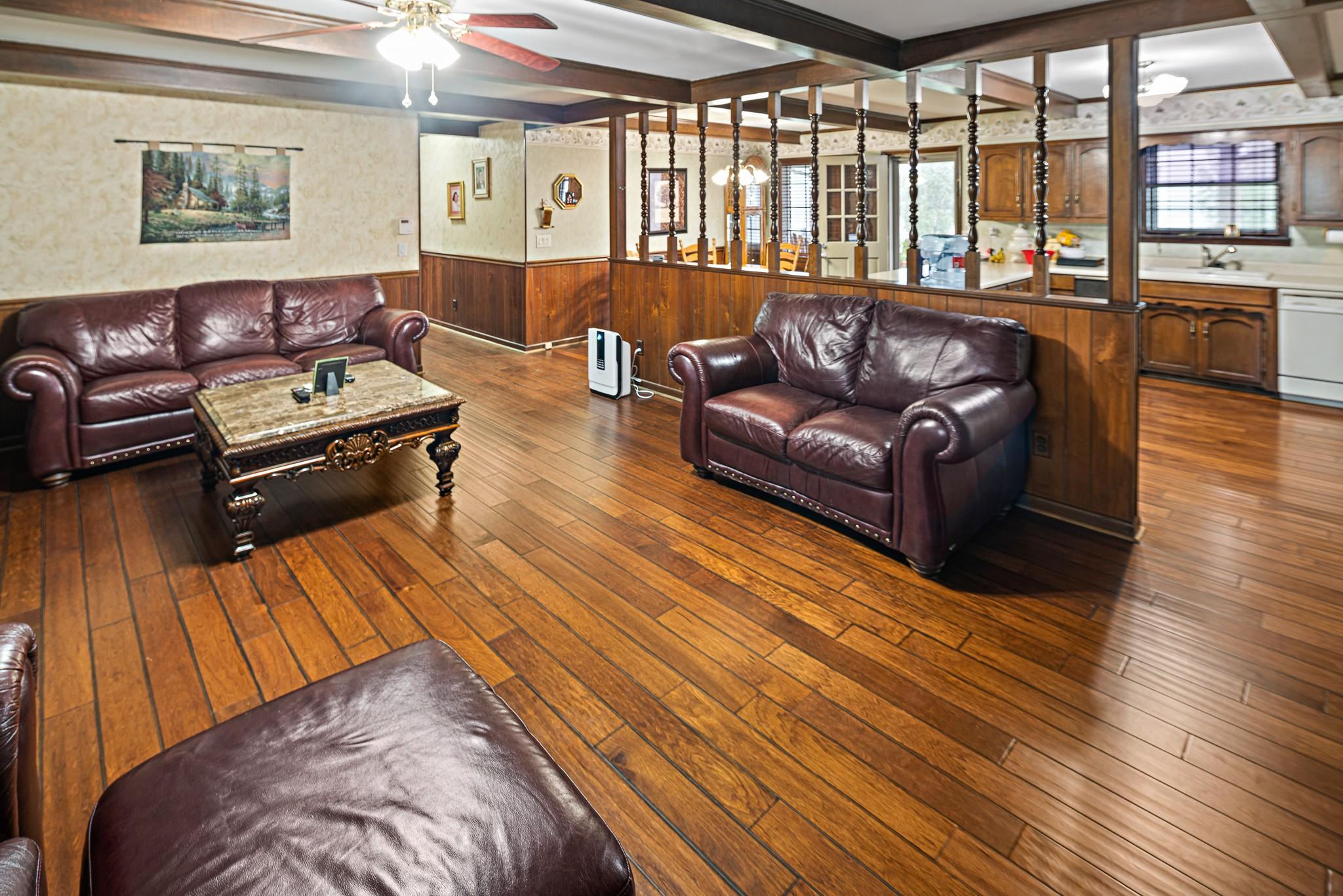 3709 Jim Cummings Hwy Property Photo 8