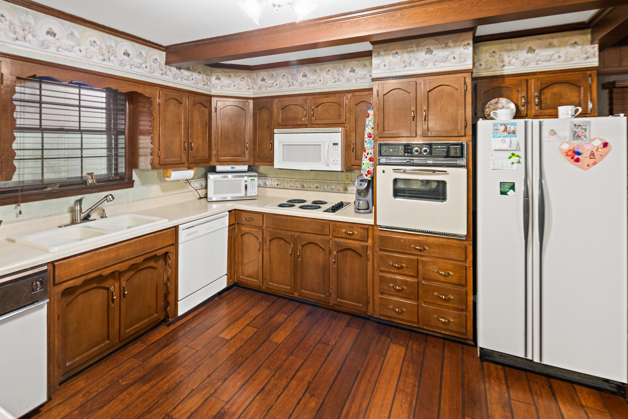3709 Jim Cummings Hwy Property Photo 9