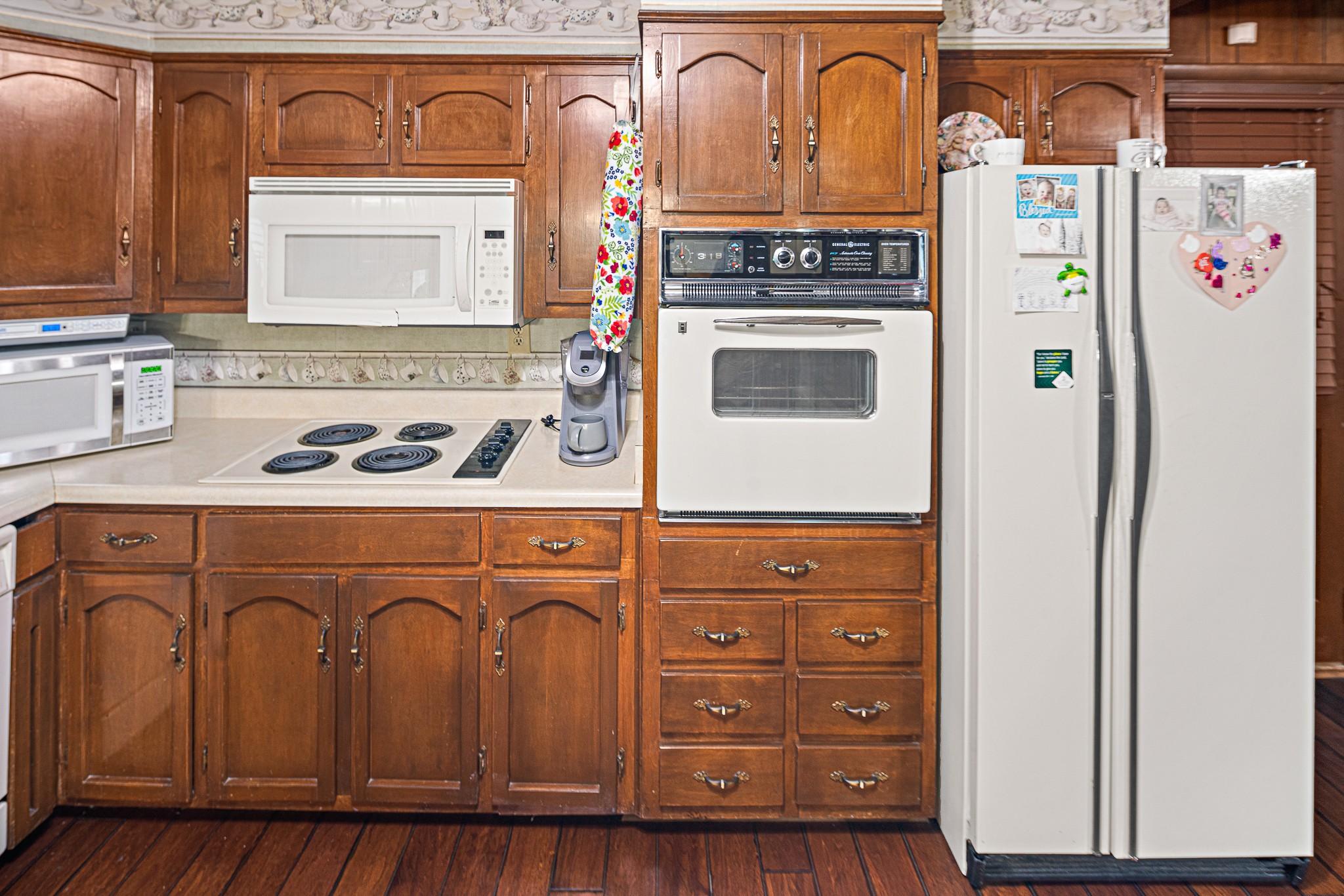 3709 Jim Cummings Hwy Property Photo 10