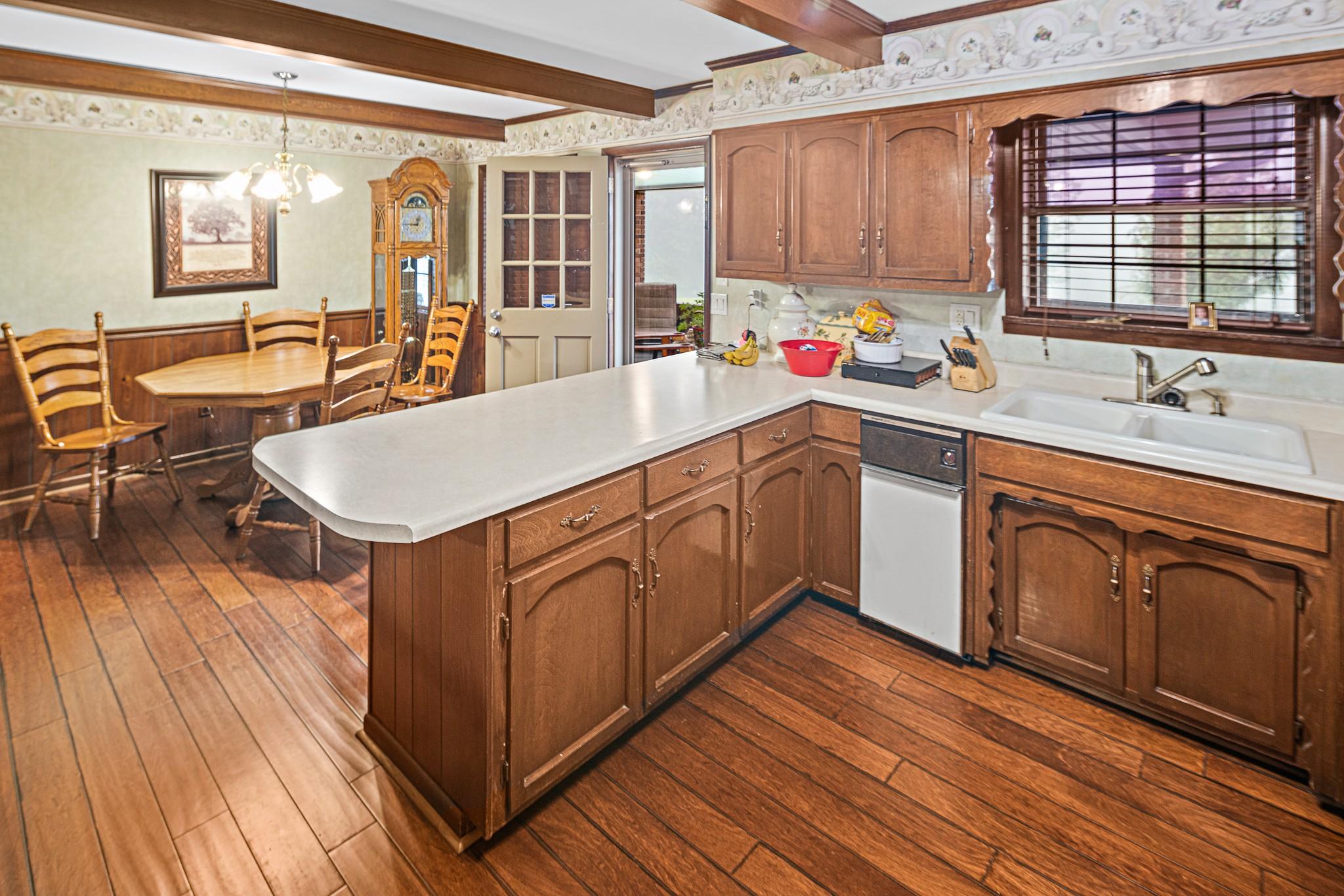 3709 Jim Cummings Hwy Property Photo 11
