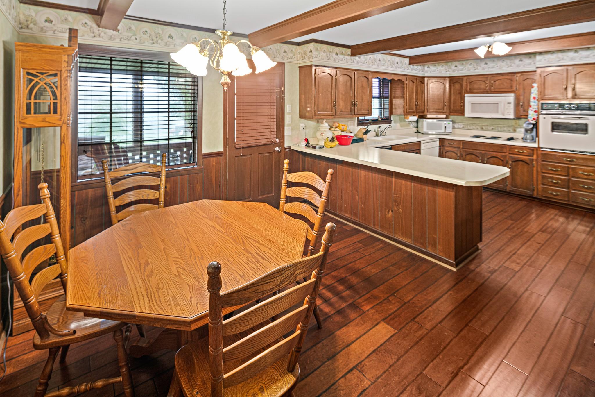 3709 Jim Cummings Hwy Property Photo 12