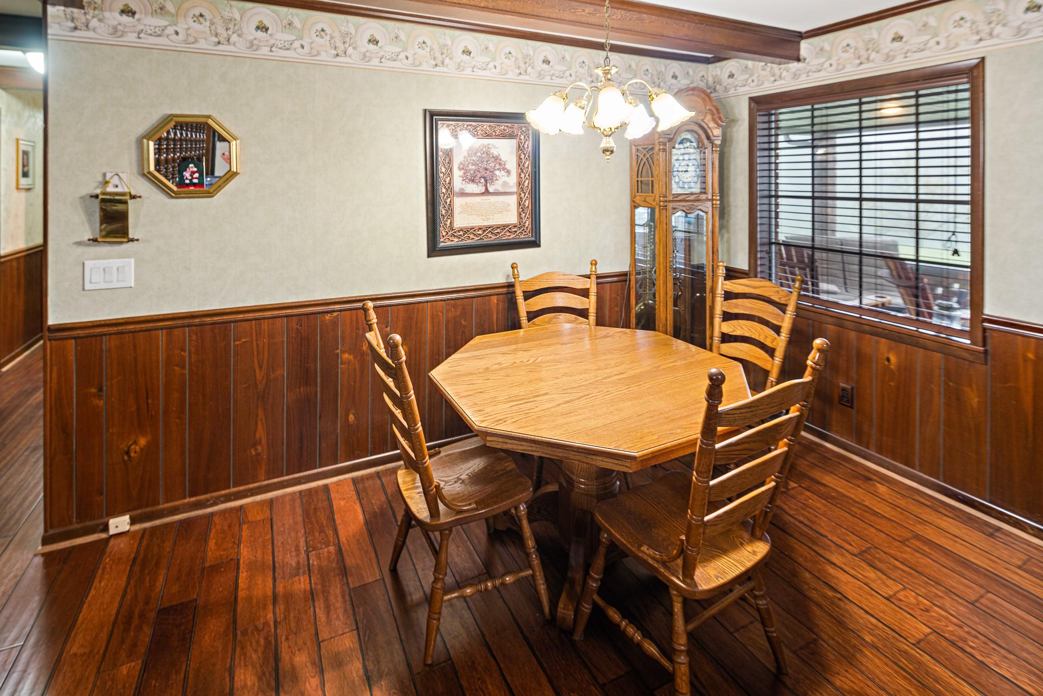 3709 Jim Cummings Hwy Property Photo 13