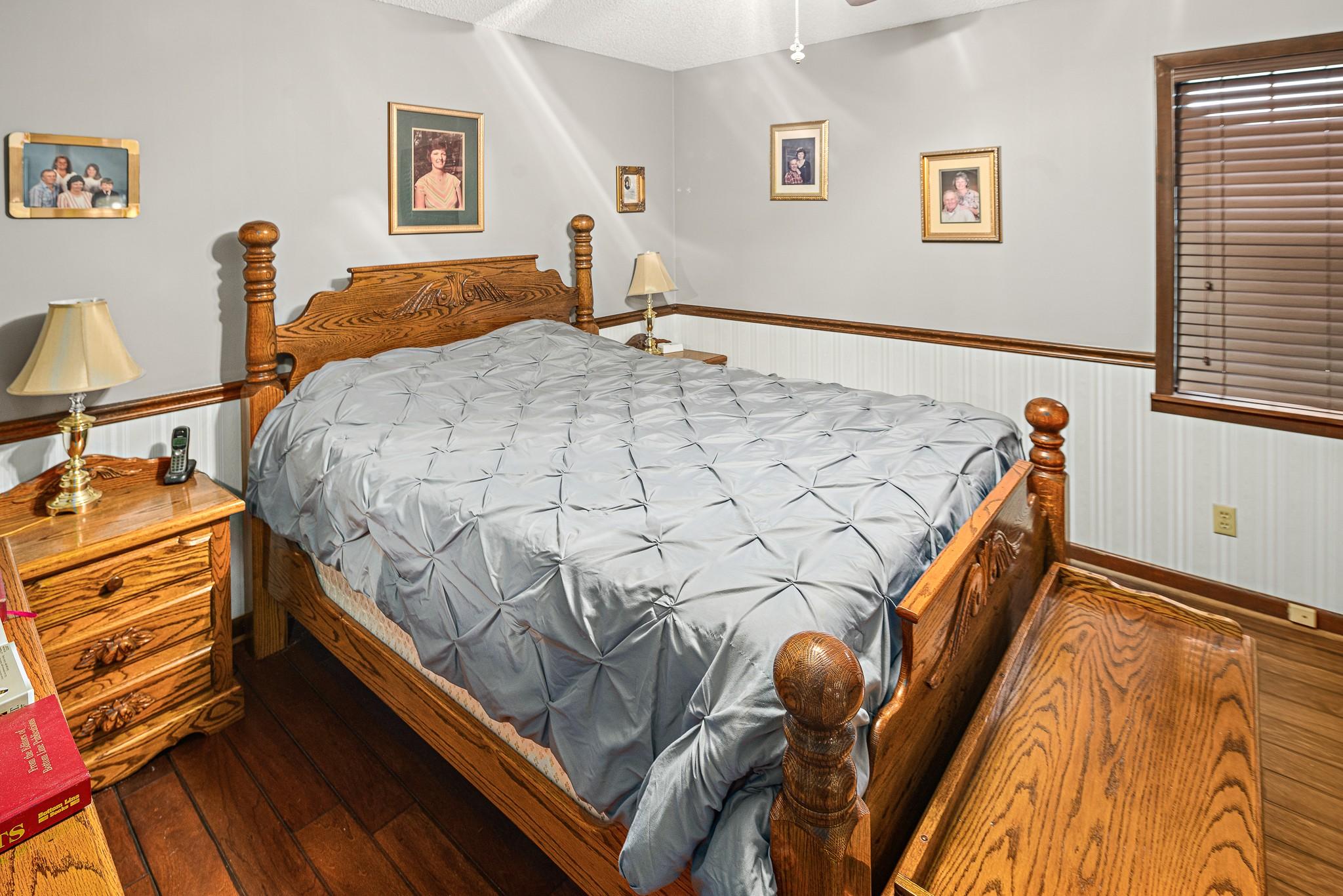 3709 Jim Cummings Hwy Property Photo 14