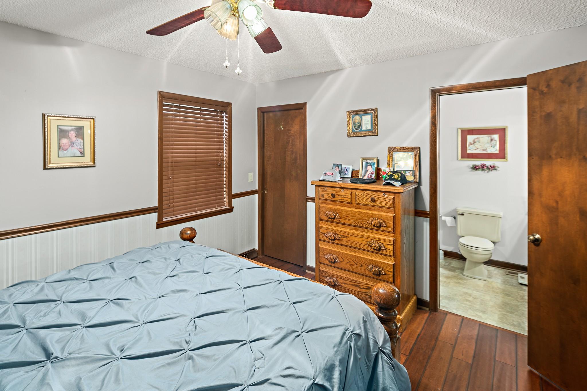 3709 Jim Cummings Hwy Property Photo 15