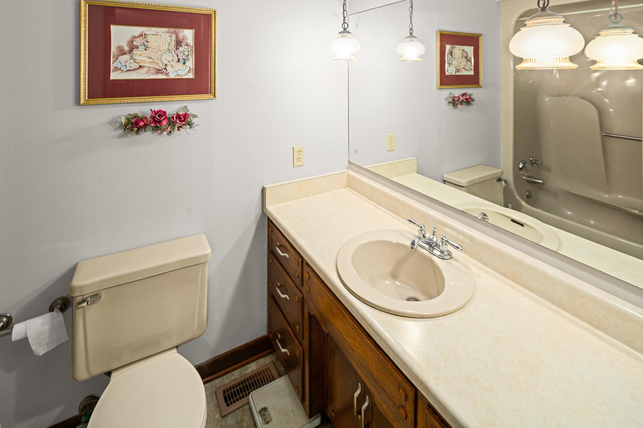 3709 Jim Cummings Hwy Property Photo 16