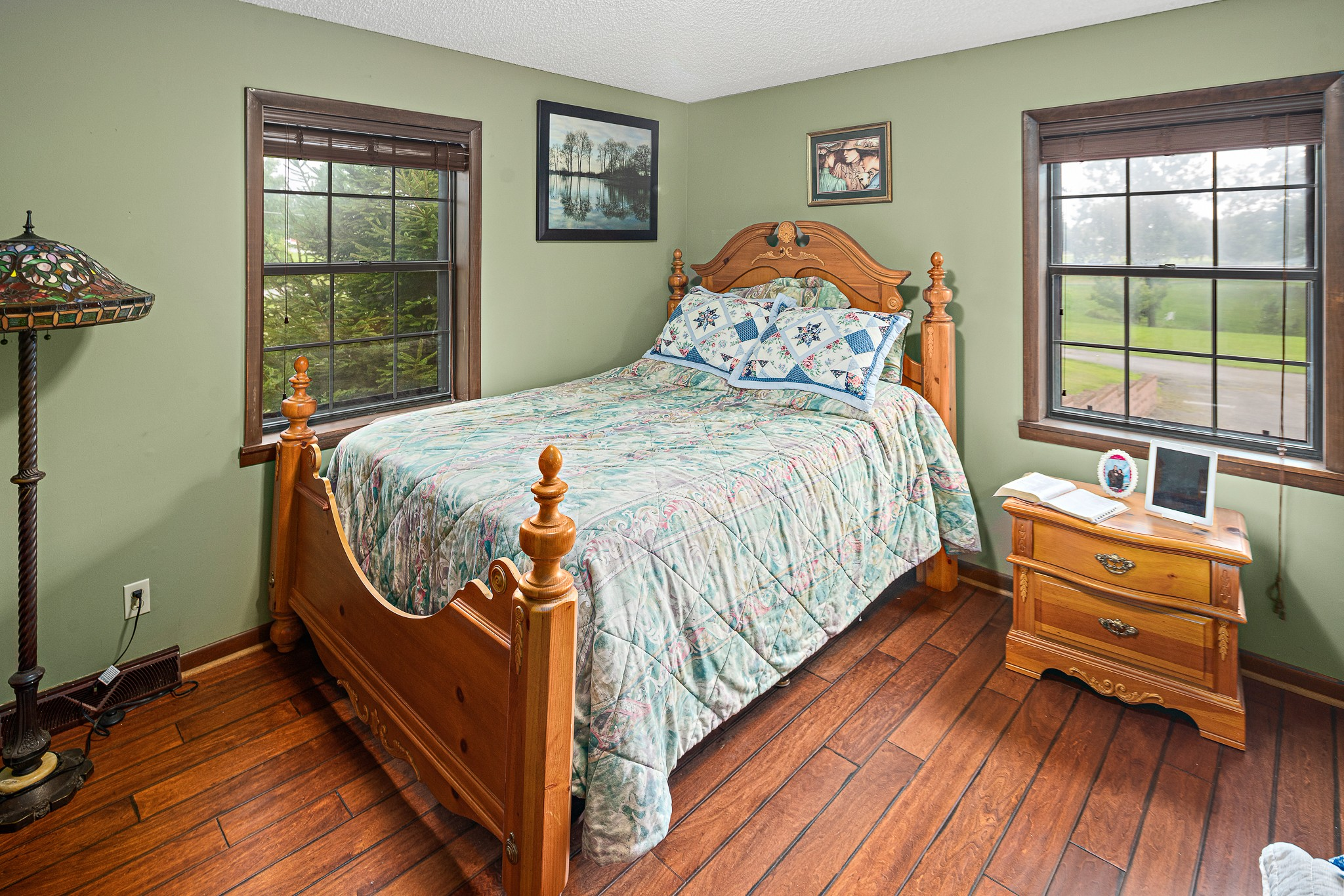 3709 Jim Cummings Hwy Property Photo 17