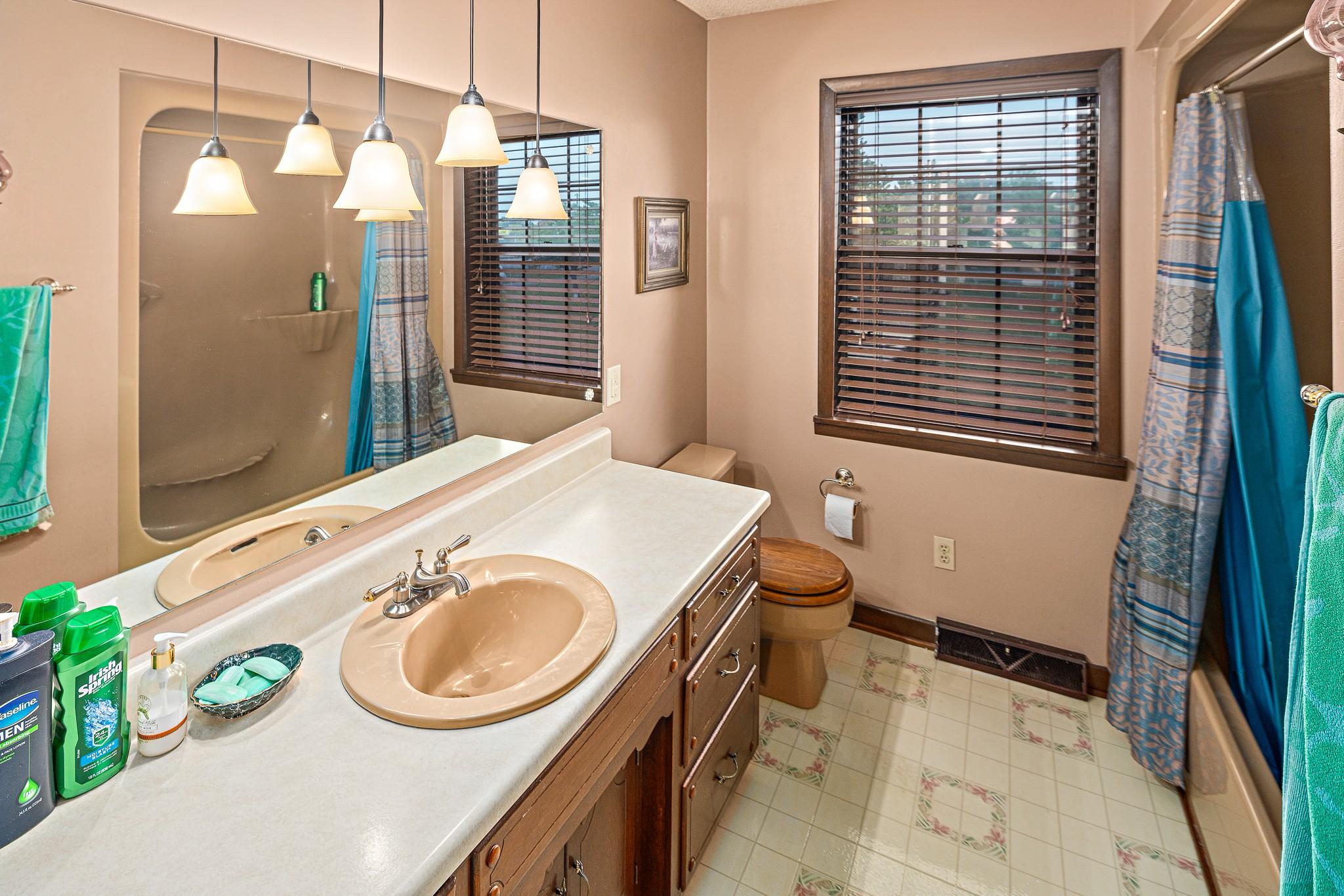 3709 Jim Cummings Hwy Property Photo 18