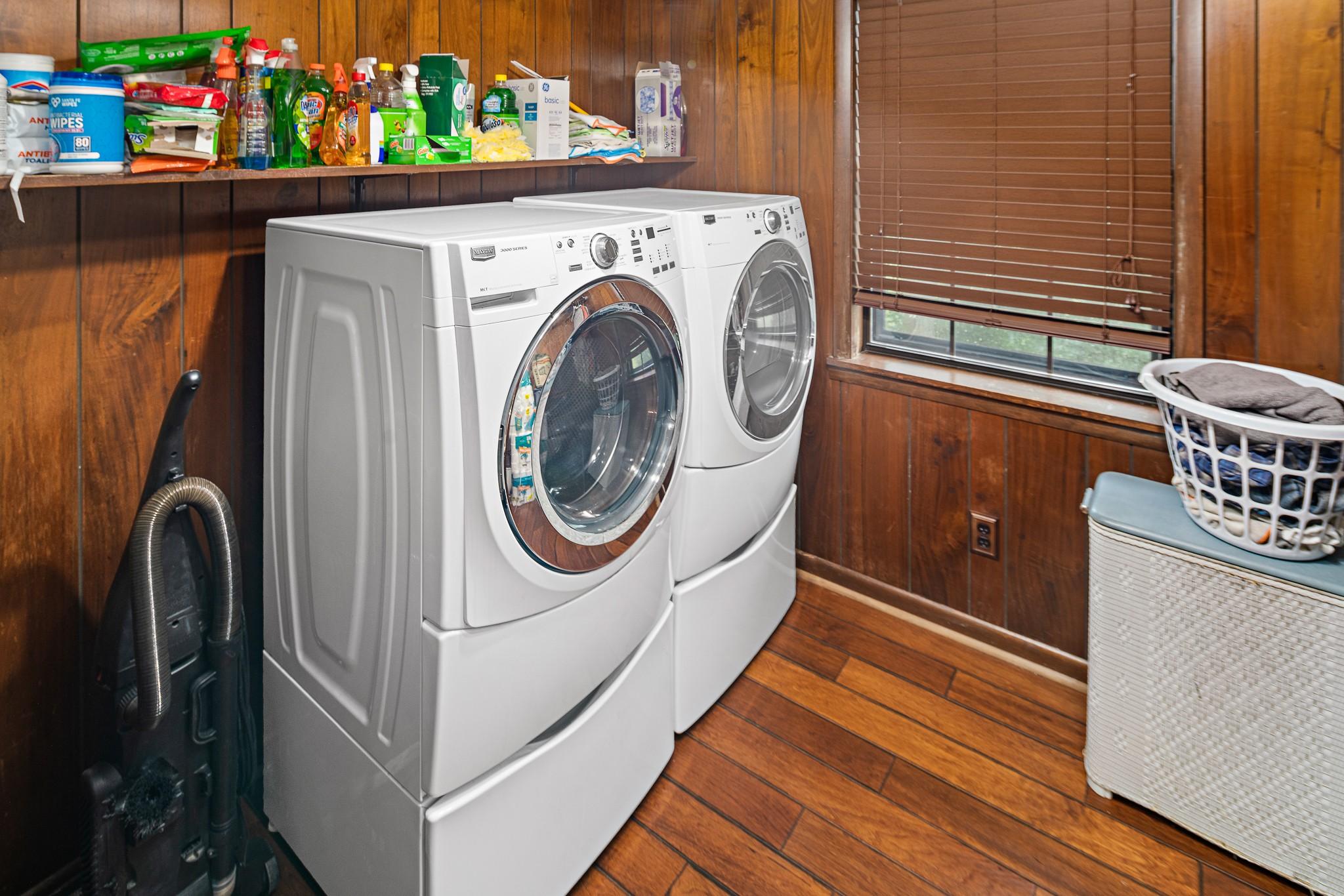 3709 Jim Cummings Hwy Property Photo 19