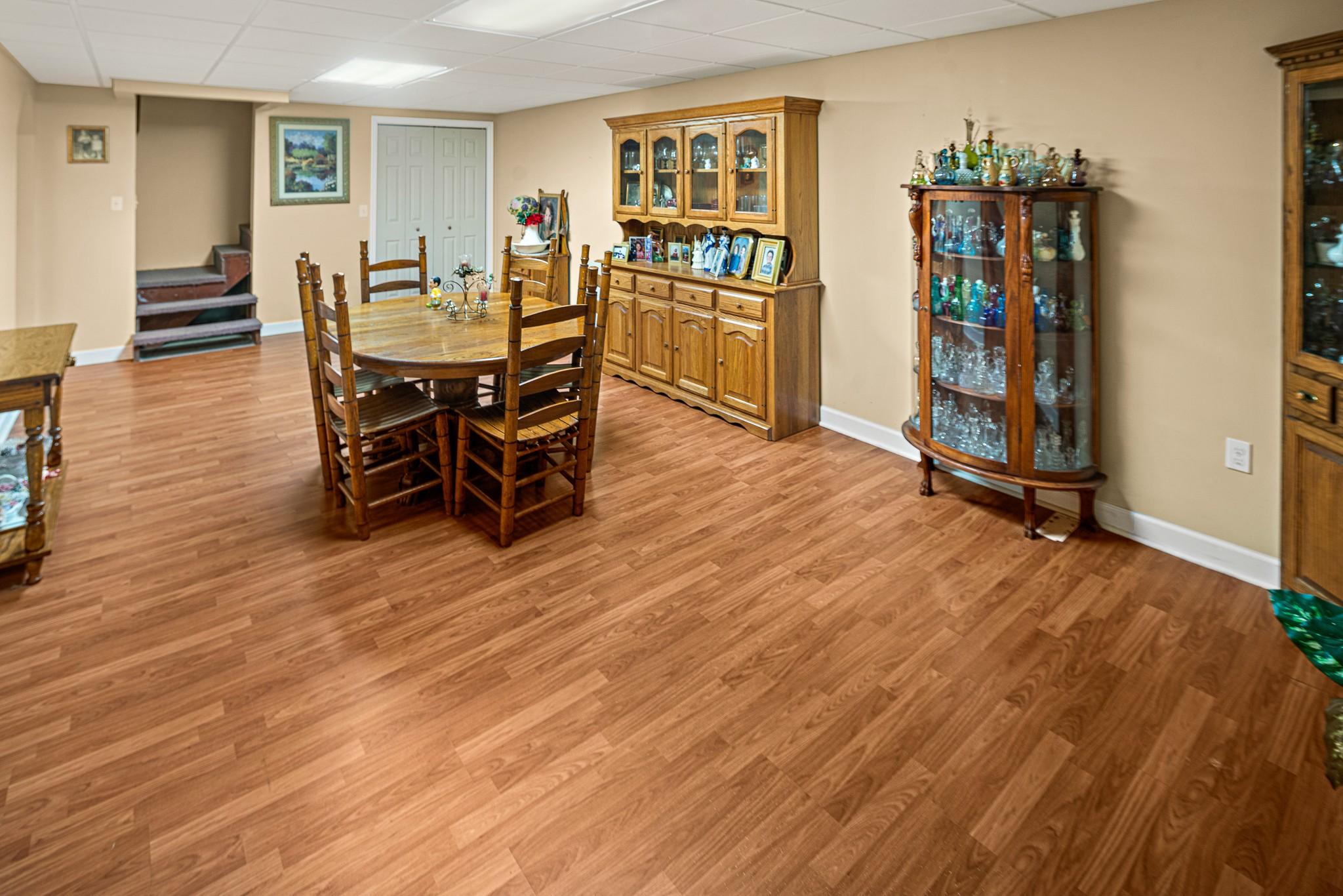 3709 Jim Cummings Hwy Property Photo 20