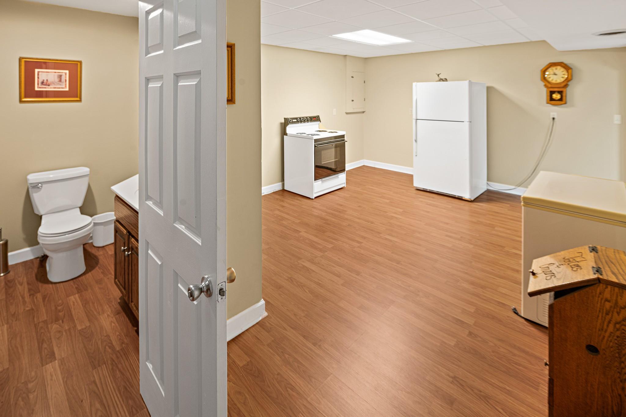 3709 Jim Cummings Hwy Property Photo 22