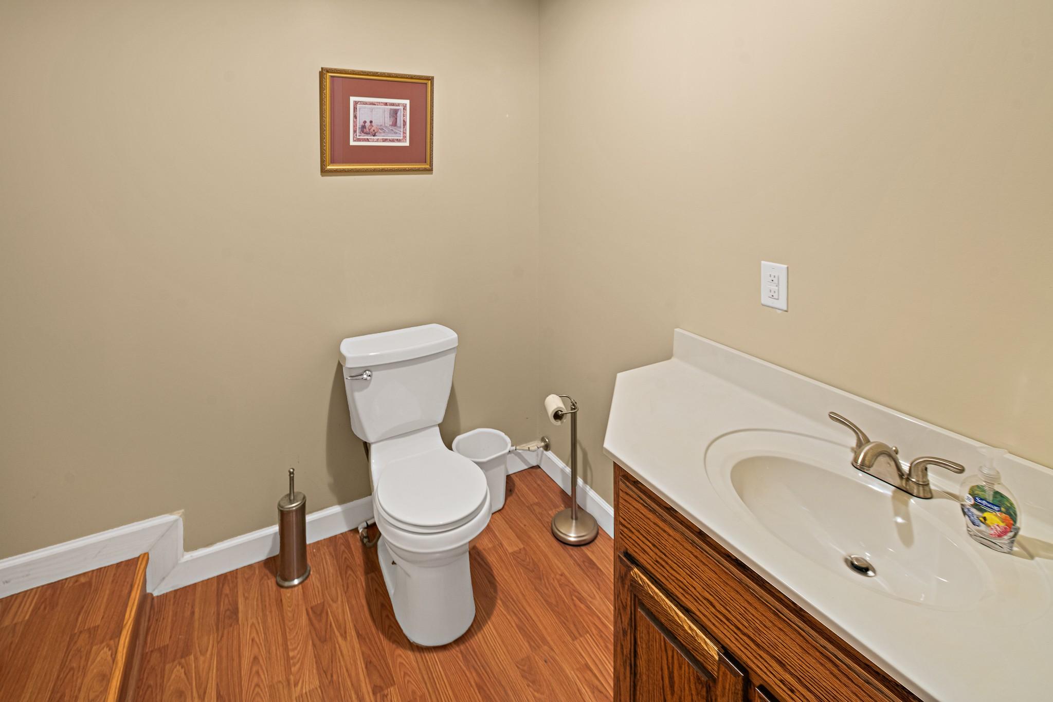 3709 Jim Cummings Hwy Property Photo 24