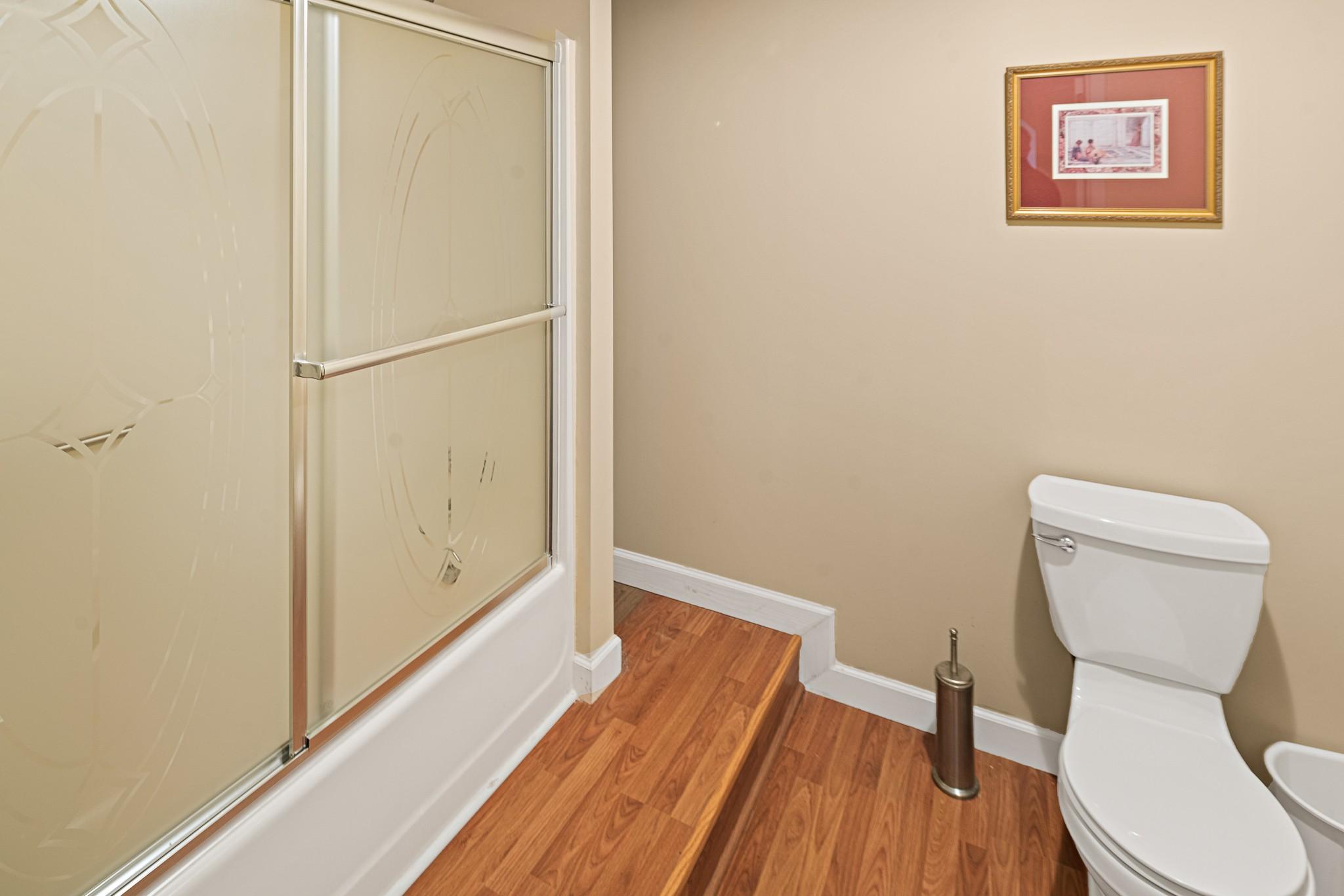 3709 Jim Cummings Hwy Property Photo 25