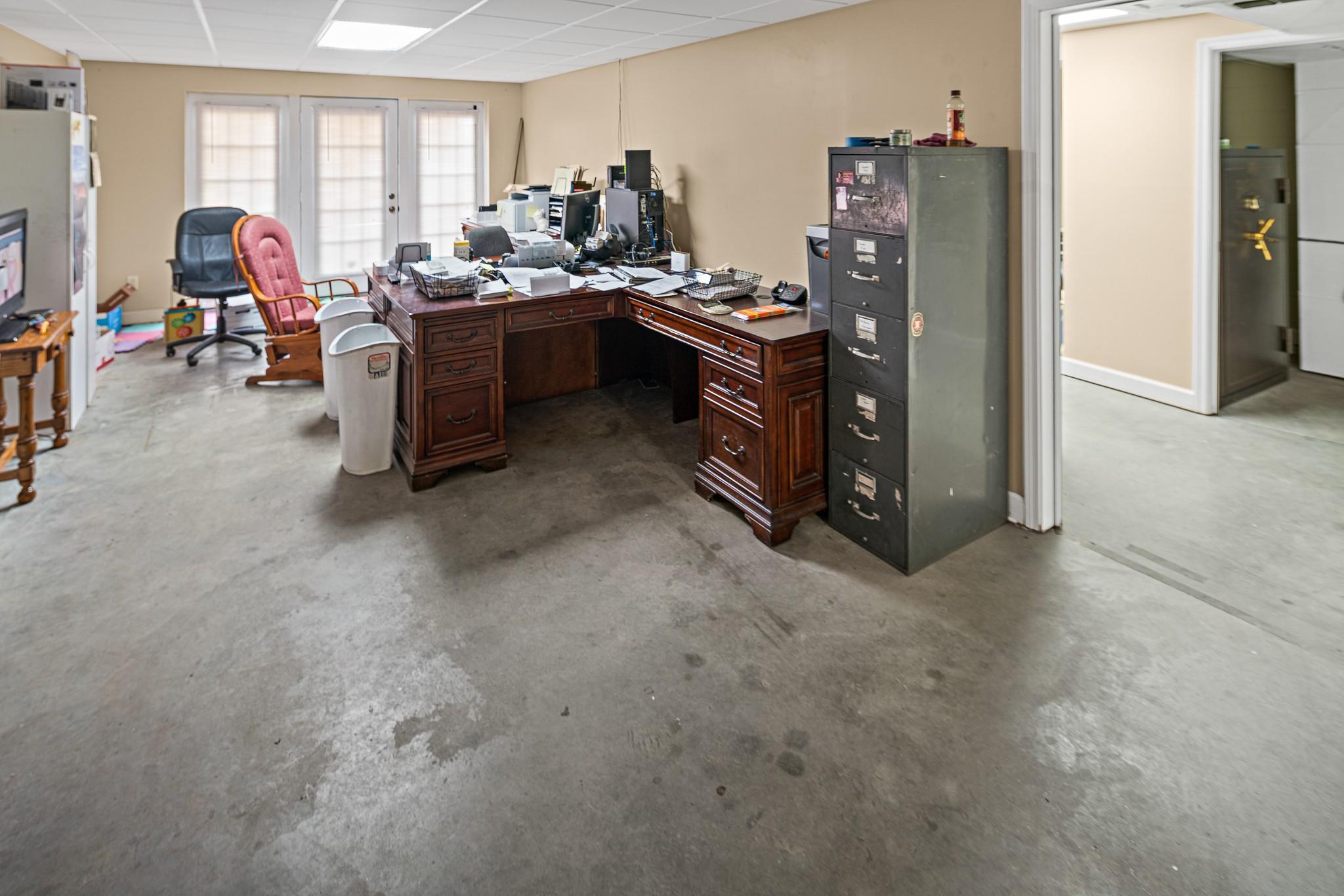 3709 Jim Cummings Hwy Property Photo 26