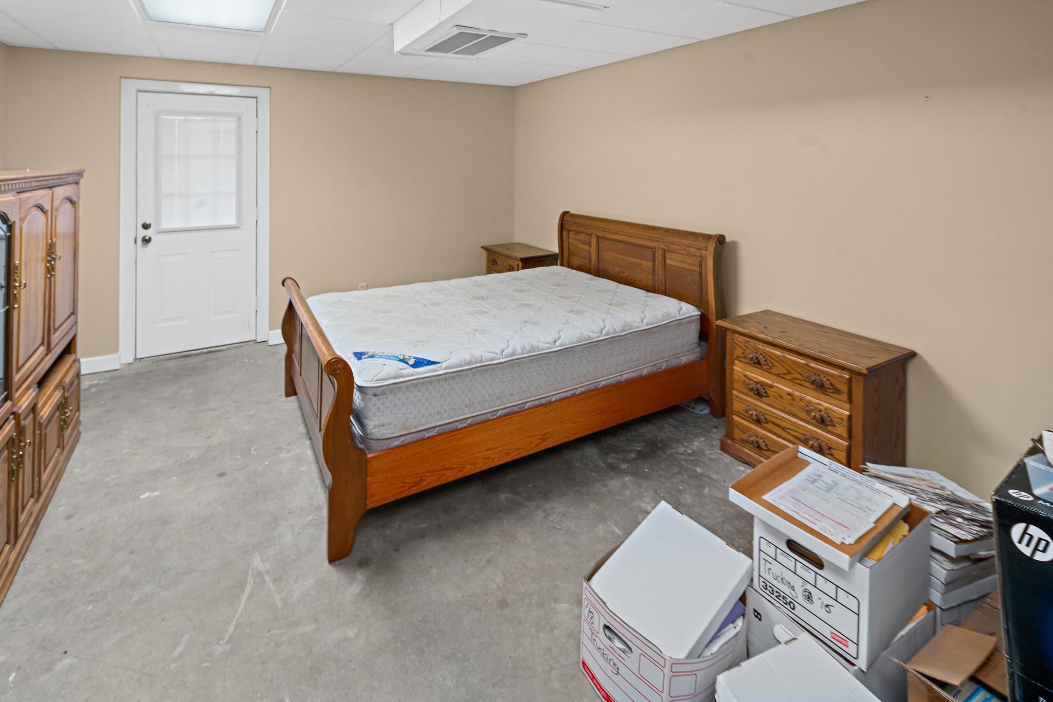 3709 Jim Cummings Hwy Property Photo 27