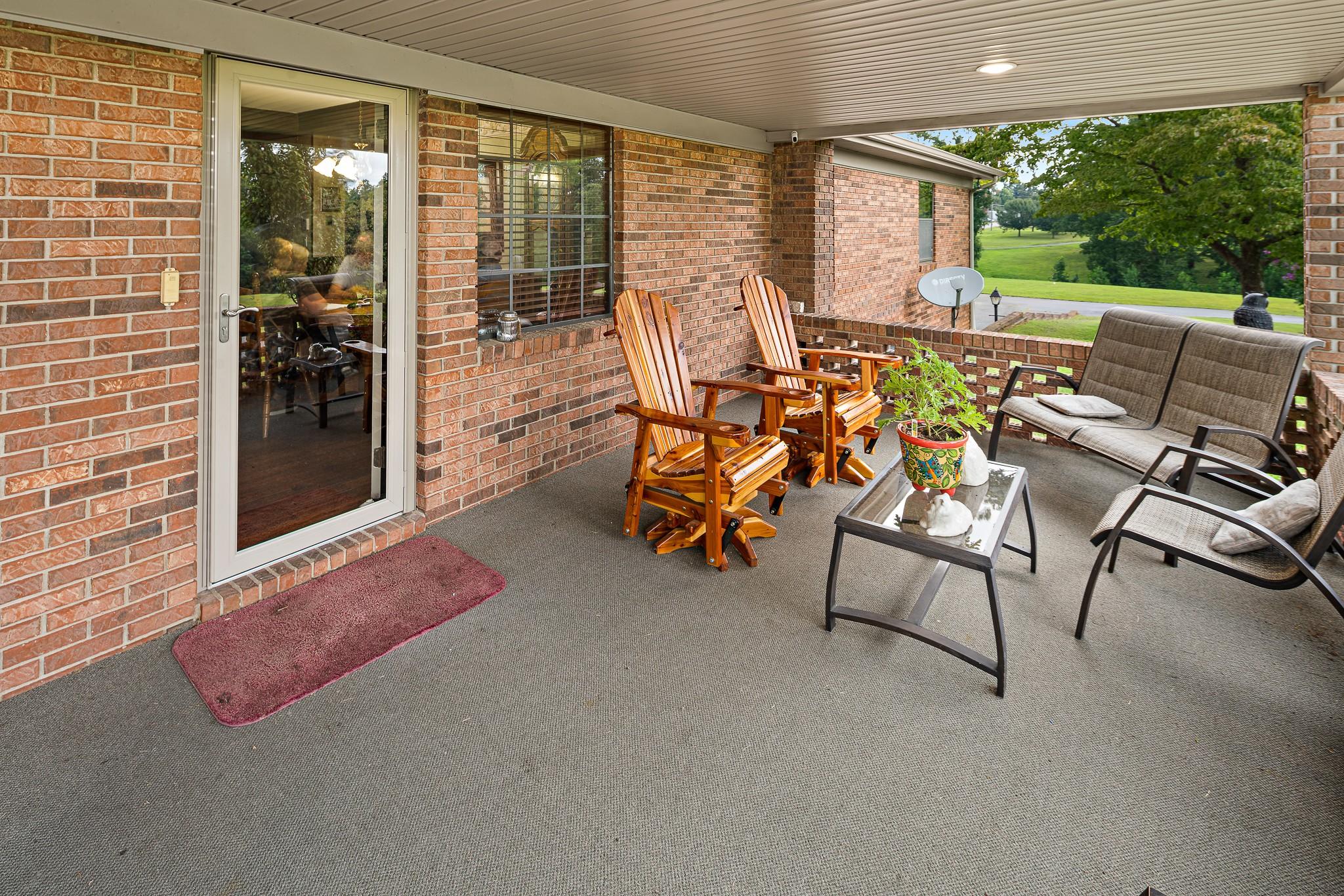 3709 Jim Cummings Hwy Property Photo 28