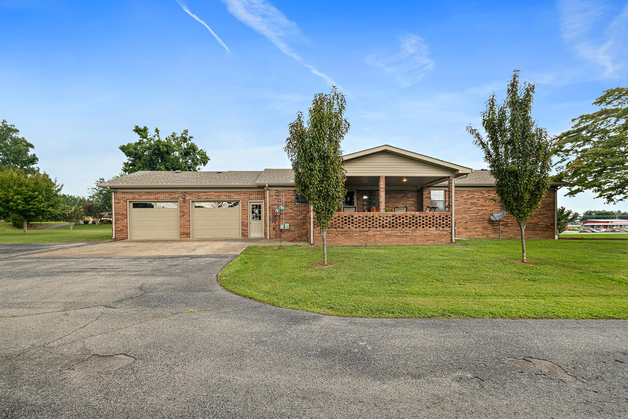 3709 Jim Cummings Hwy Property Photo 30