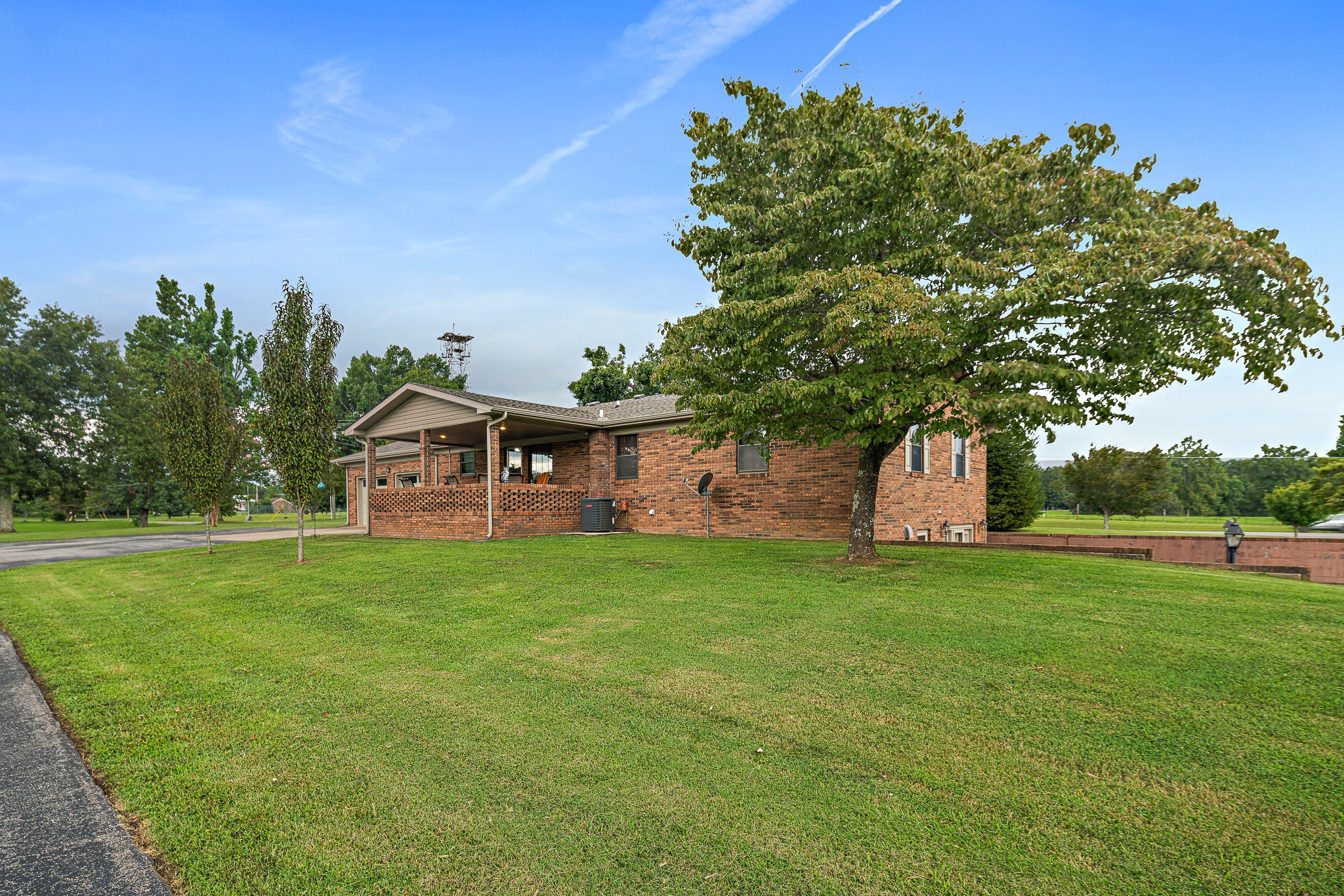 3709 Jim Cummings Hwy Property Photo 31