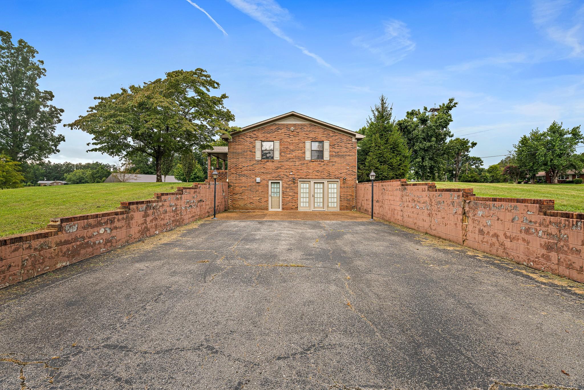 3709 Jim Cummings Hwy Property Photo 32