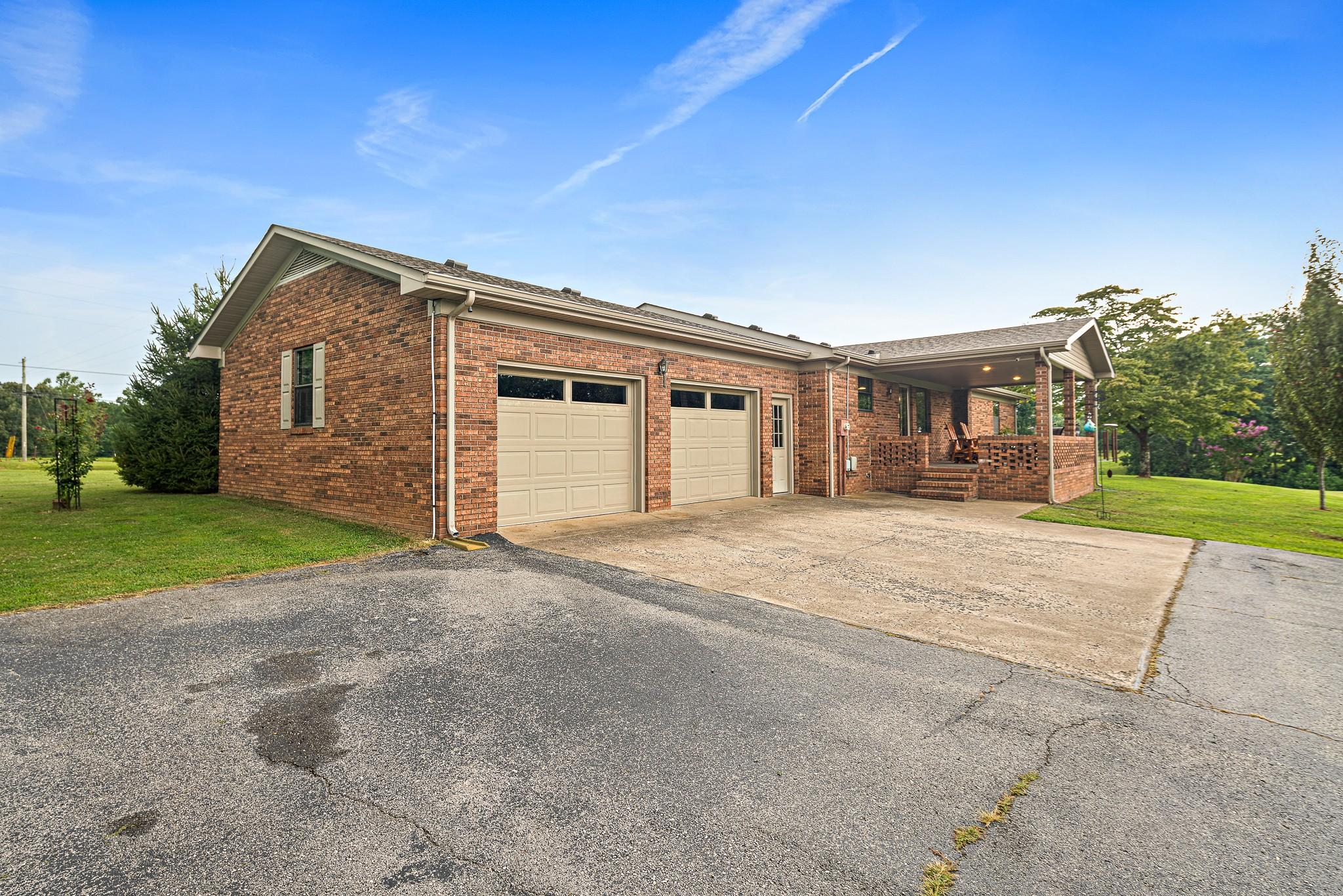 3709 Jim Cummings Hwy Property Photo 33