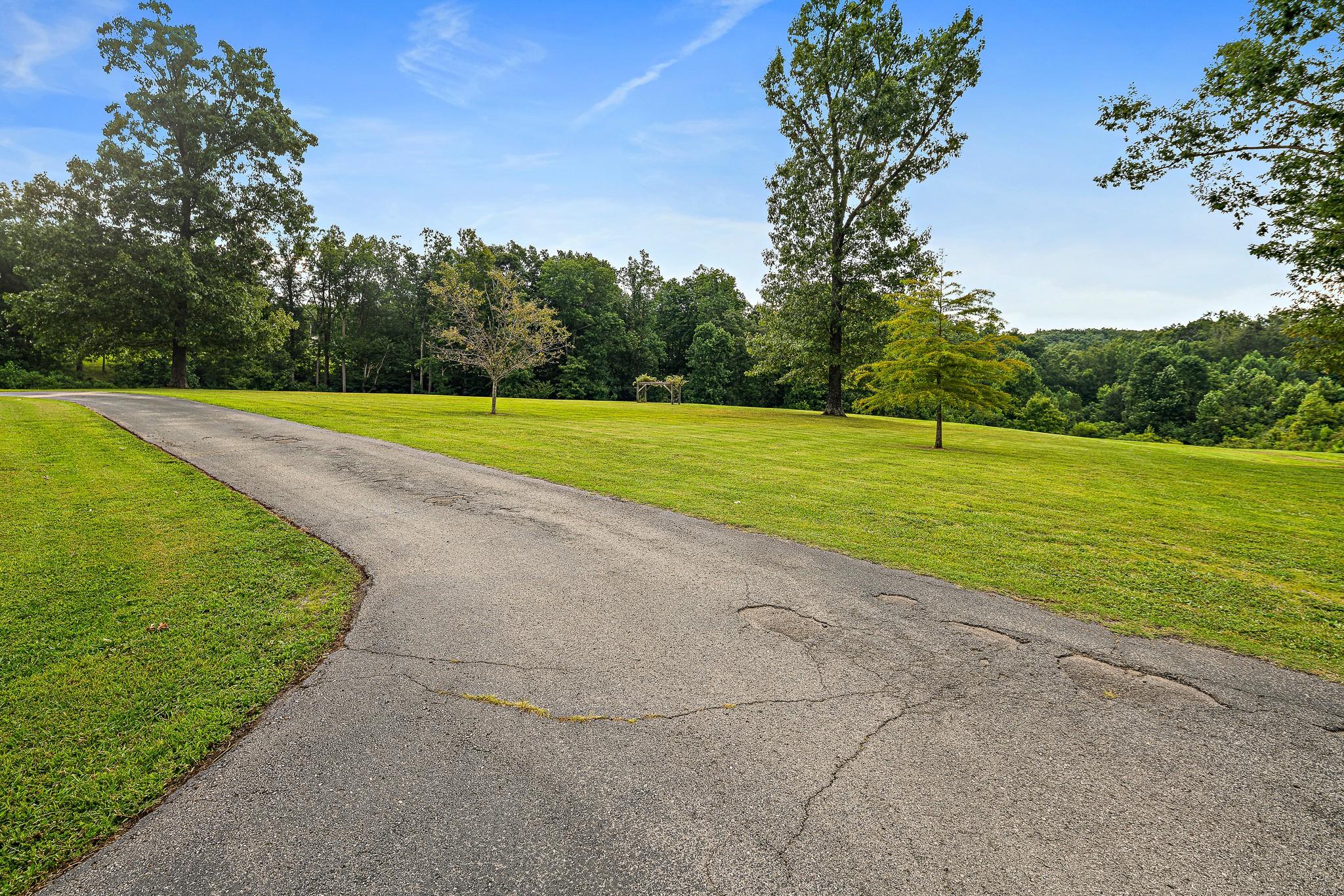 3709 Jim Cummings Hwy Property Photo 34
