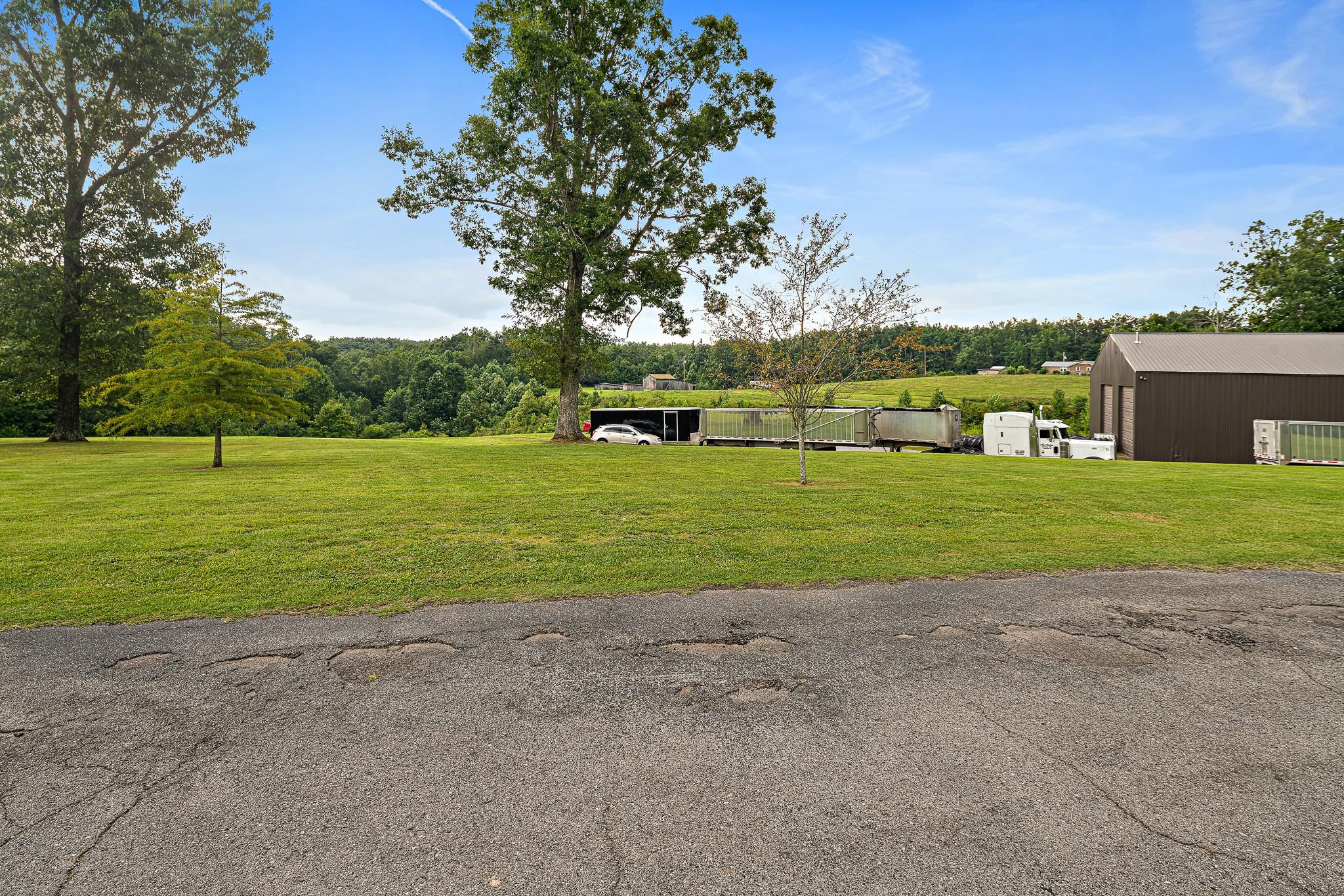 3709 Jim Cummings Hwy Property Photo 35